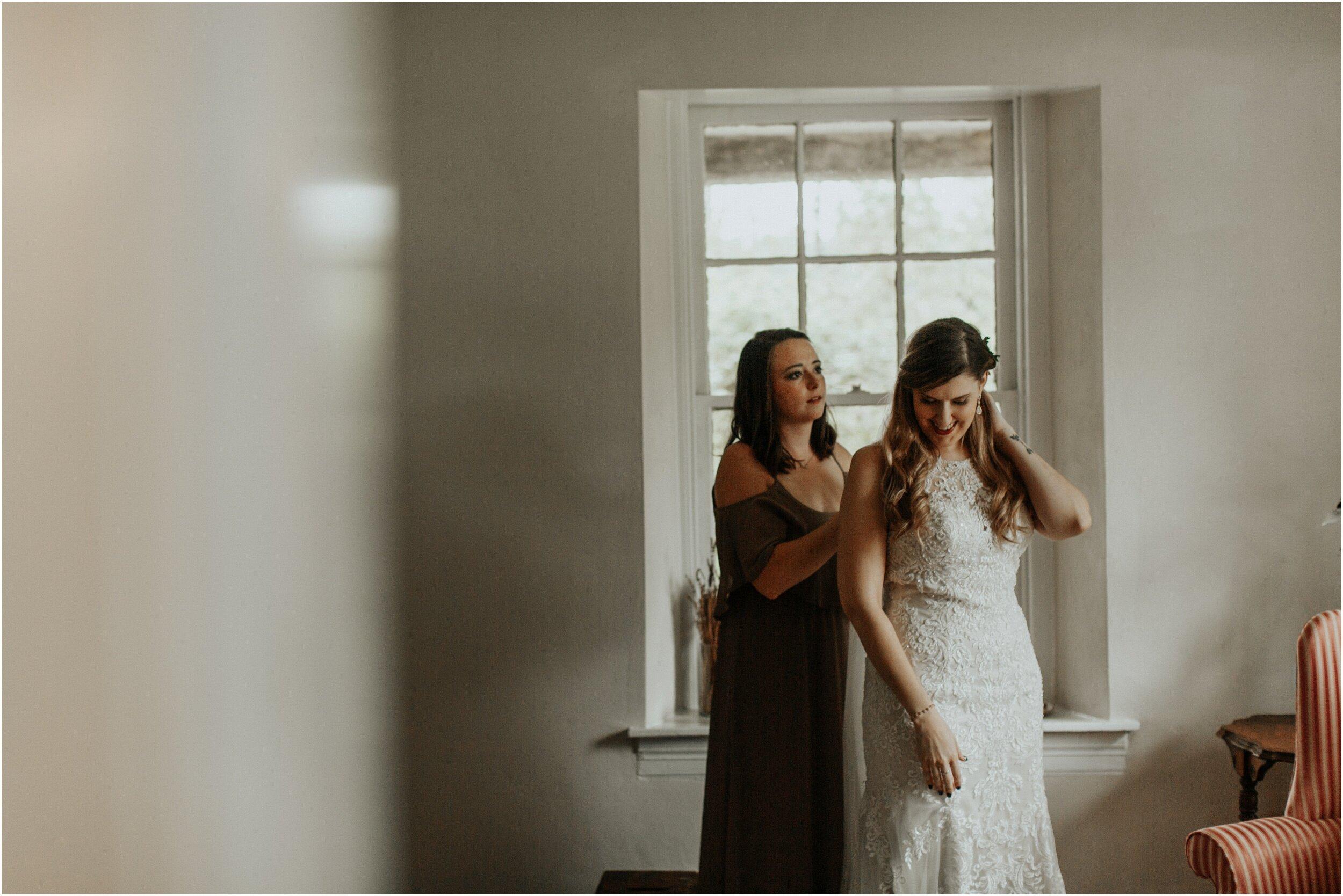 steph-and-jordan-cox-our-wedding-historic-shady-lane-compass-wedding-collective-hazel-lining-photography-destination-elopement-wedding-engagement-photography_0018.jpg