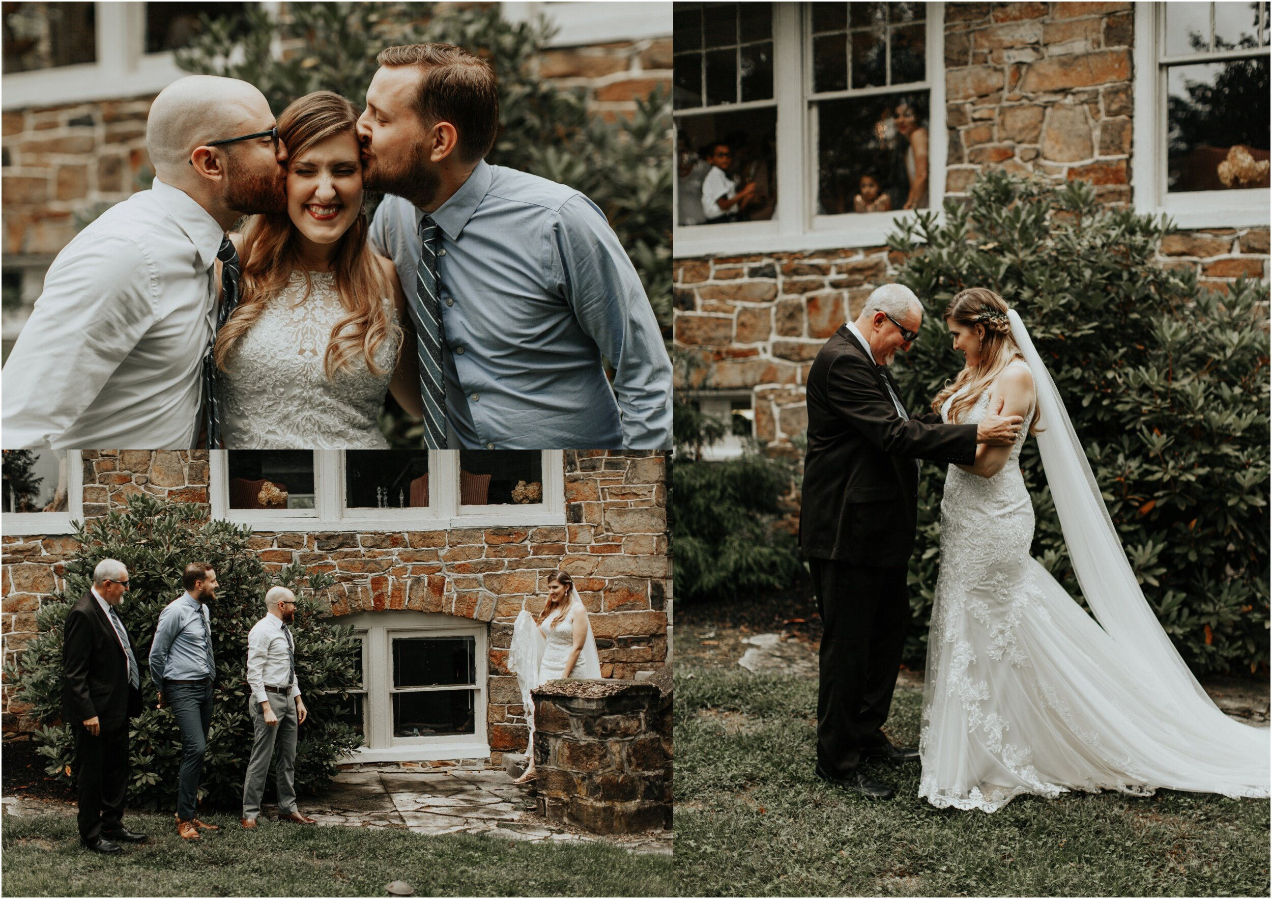 steph-and-jordan-cox-our-wedding-historic-shady-lane-compass-wedding-collective-hazel-lining-photography-destination-elopement-wedding-engagement-photography_0020.jpg