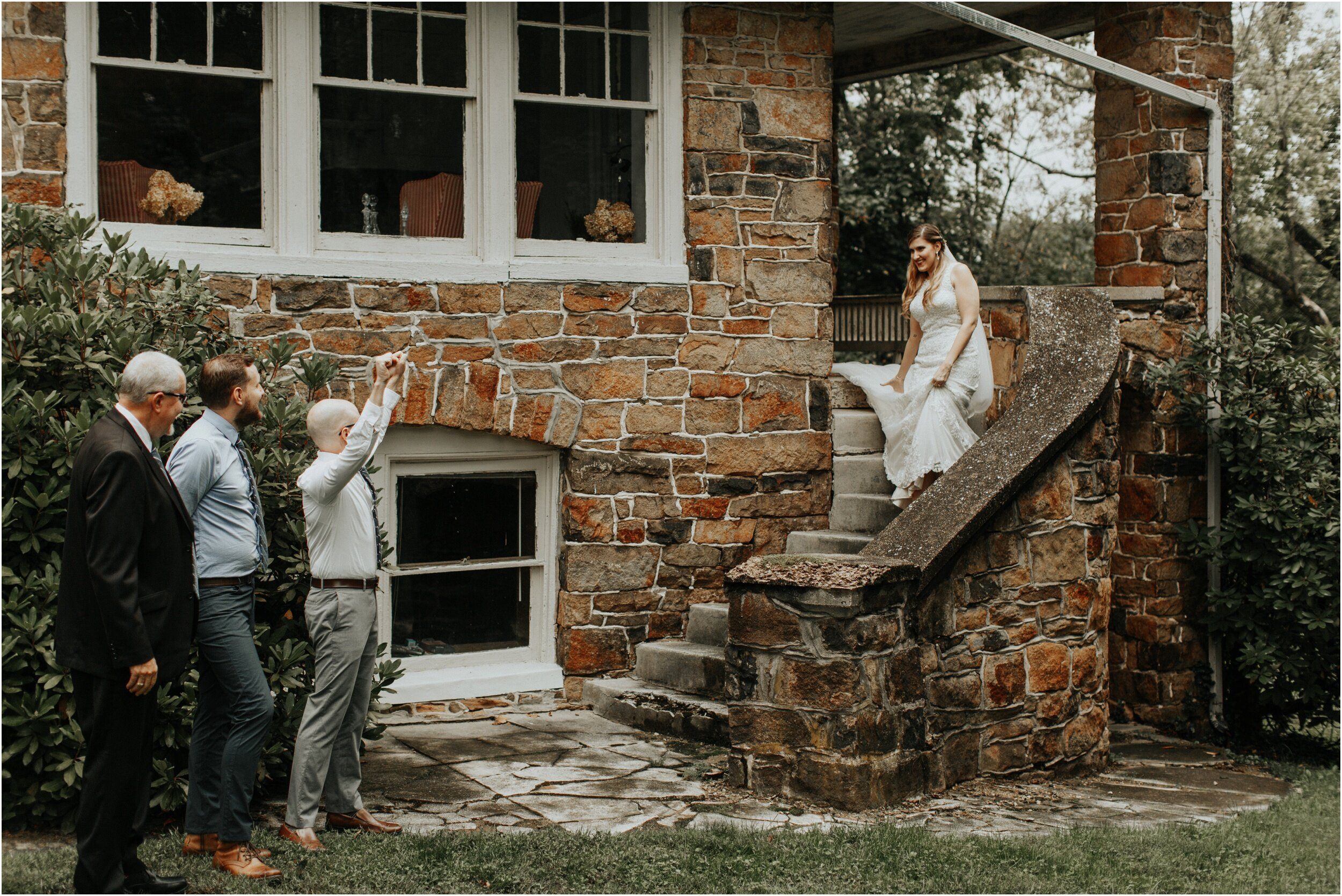steph-and-jordan-cox-our-wedding-historic-shady-lane-compass-wedding-collective-hazel-lining-photography-destination-elopement-wedding-engagement-photography_0019.jpg