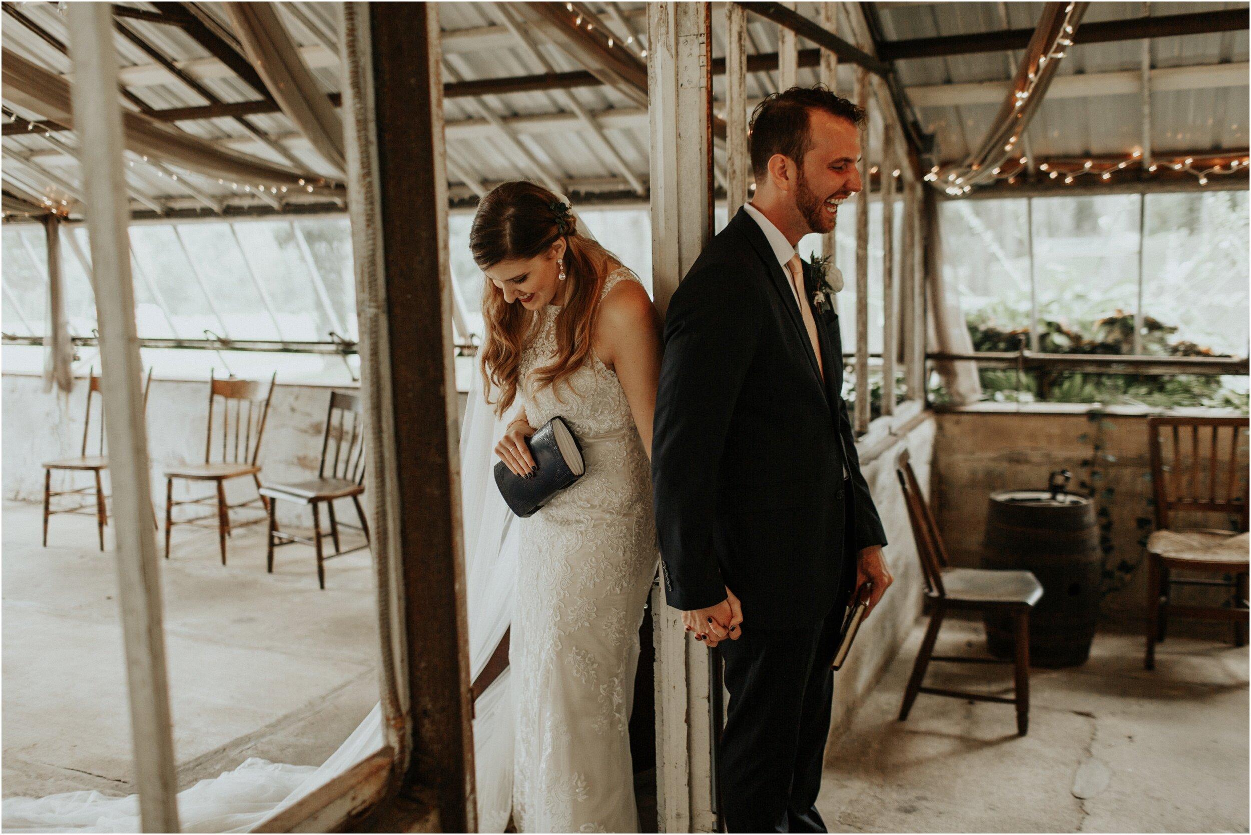 steph-and-jordan-cox-our-wedding-historic-shady-lane-compass-wedding-collective-hazel-lining-photography-destination-elopement-wedding-engagement-photography_0029.jpg