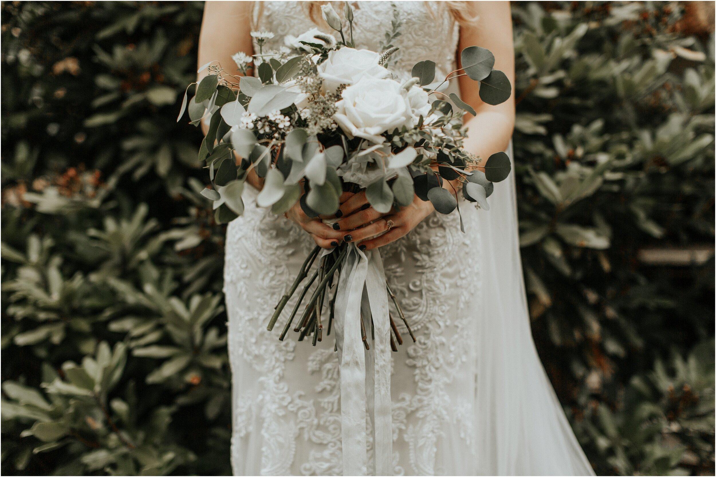 steph-and-jordan-cox-our-wedding-historic-shady-lane-compass-wedding-collective-hazel-lining-photography-destination-elopement-wedding-engagement-photography_0022.jpg