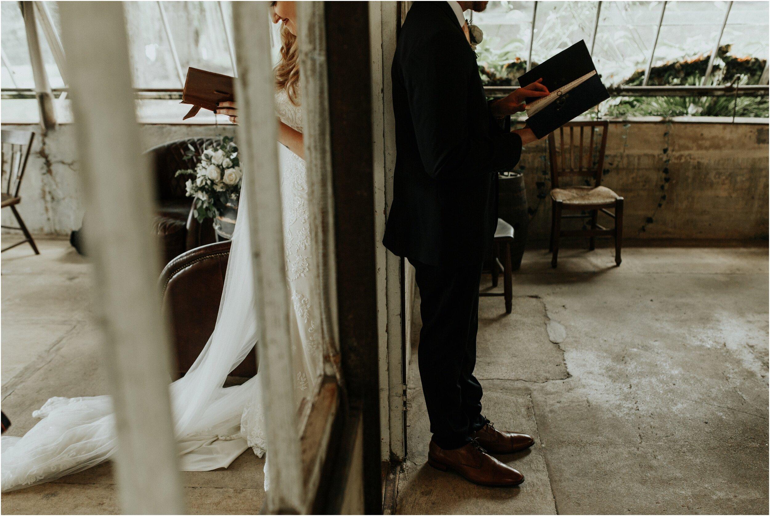 steph-and-jordan-cox-our-wedding-historic-shady-lane-compass-wedding-collective-hazel-lining-photography-destination-elopement-wedding-engagement-photography_0030.jpg
