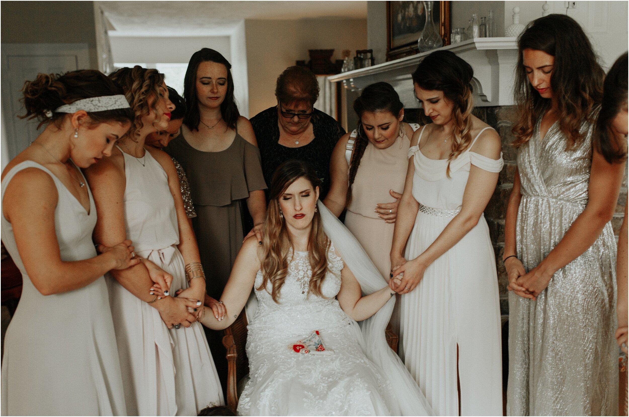 steph-and-jordan-cox-our-wedding-historic-shady-lane-compass-wedding-collective-hazel-lining-photography-destination-elopement-wedding-engagement-photography_0023.jpg