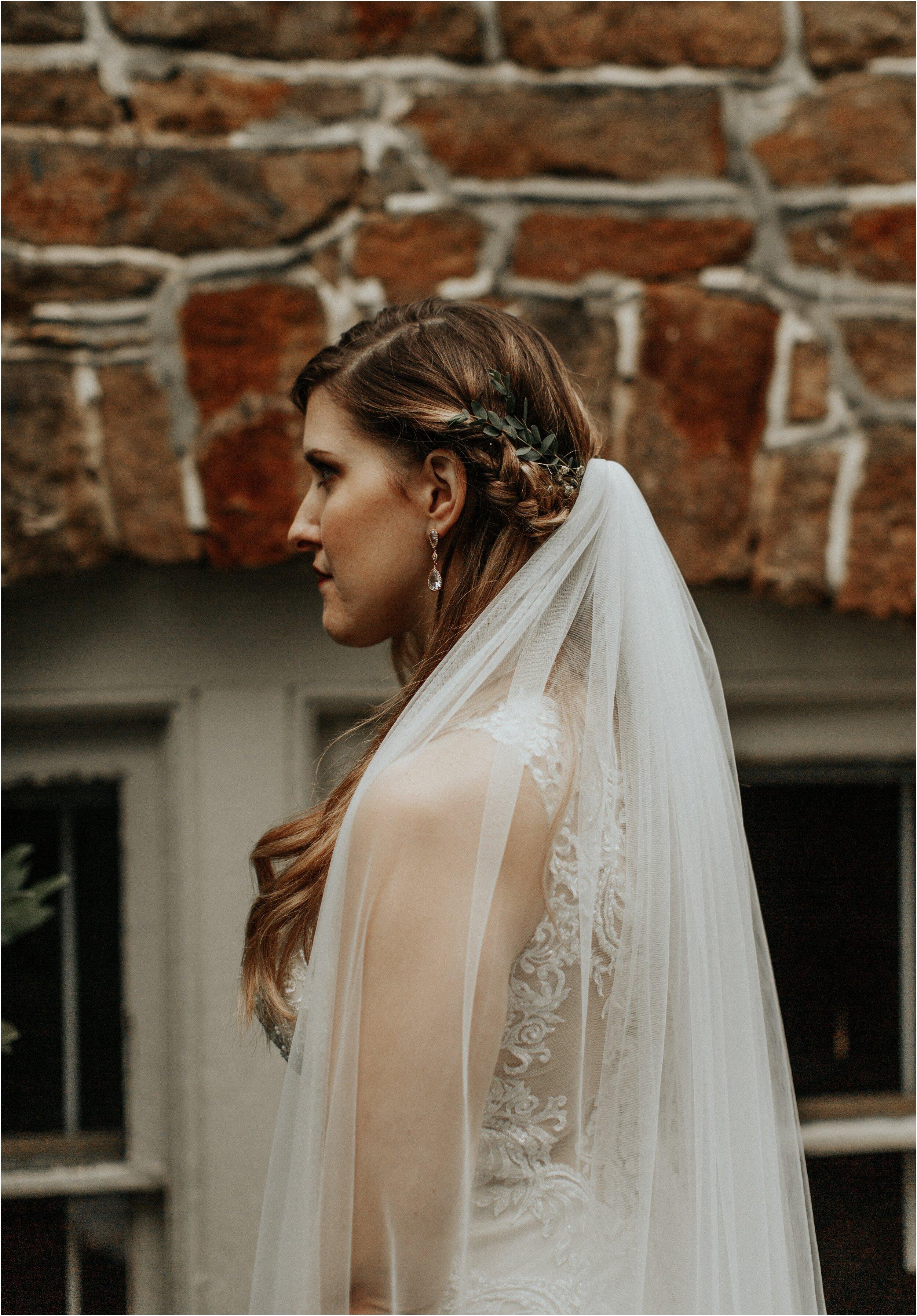 steph-and-jordan-cox-our-wedding-historic-shady-lane-compass-wedding-collective-hazel-lining-photography-destination-elopement-wedding-engagement-photography_0021.jpg