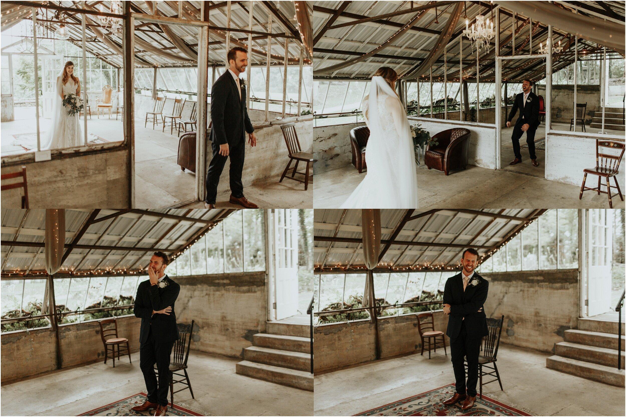 steph-and-jordan-cox-our-wedding-historic-shady-lane-compass-wedding-collective-hazel-lining-photography-destination-elopement-wedding-engagement-photography_0032.jpg