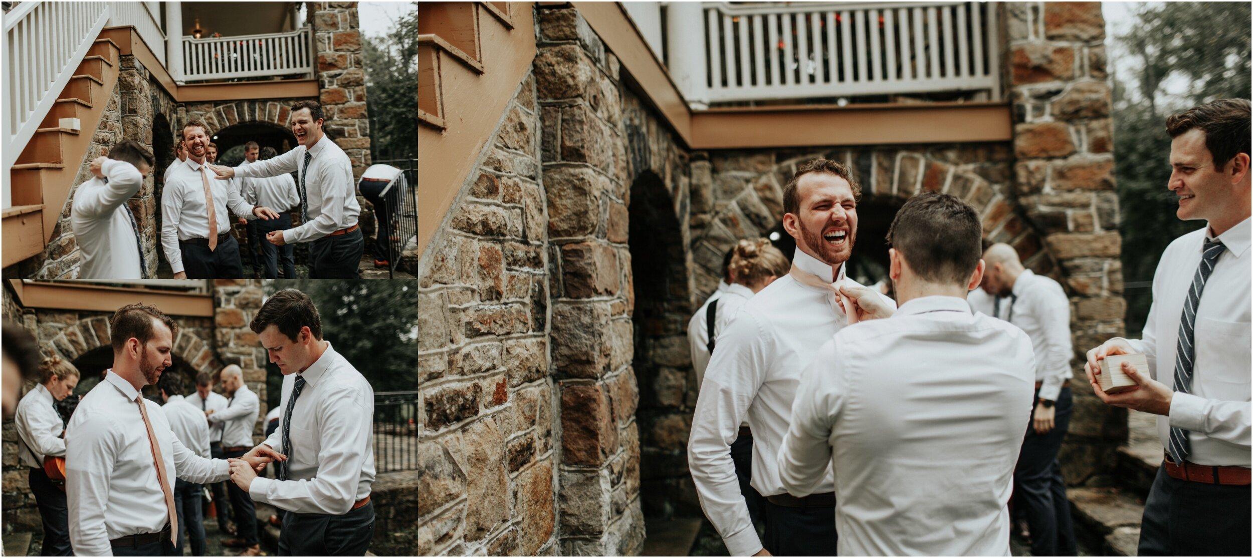 steph-and-jordan-cox-our-wedding-historic-shady-lane-compass-wedding-collective-hazel-lining-photography-destination-elopement-wedding-engagement-photography_0024.jpg
