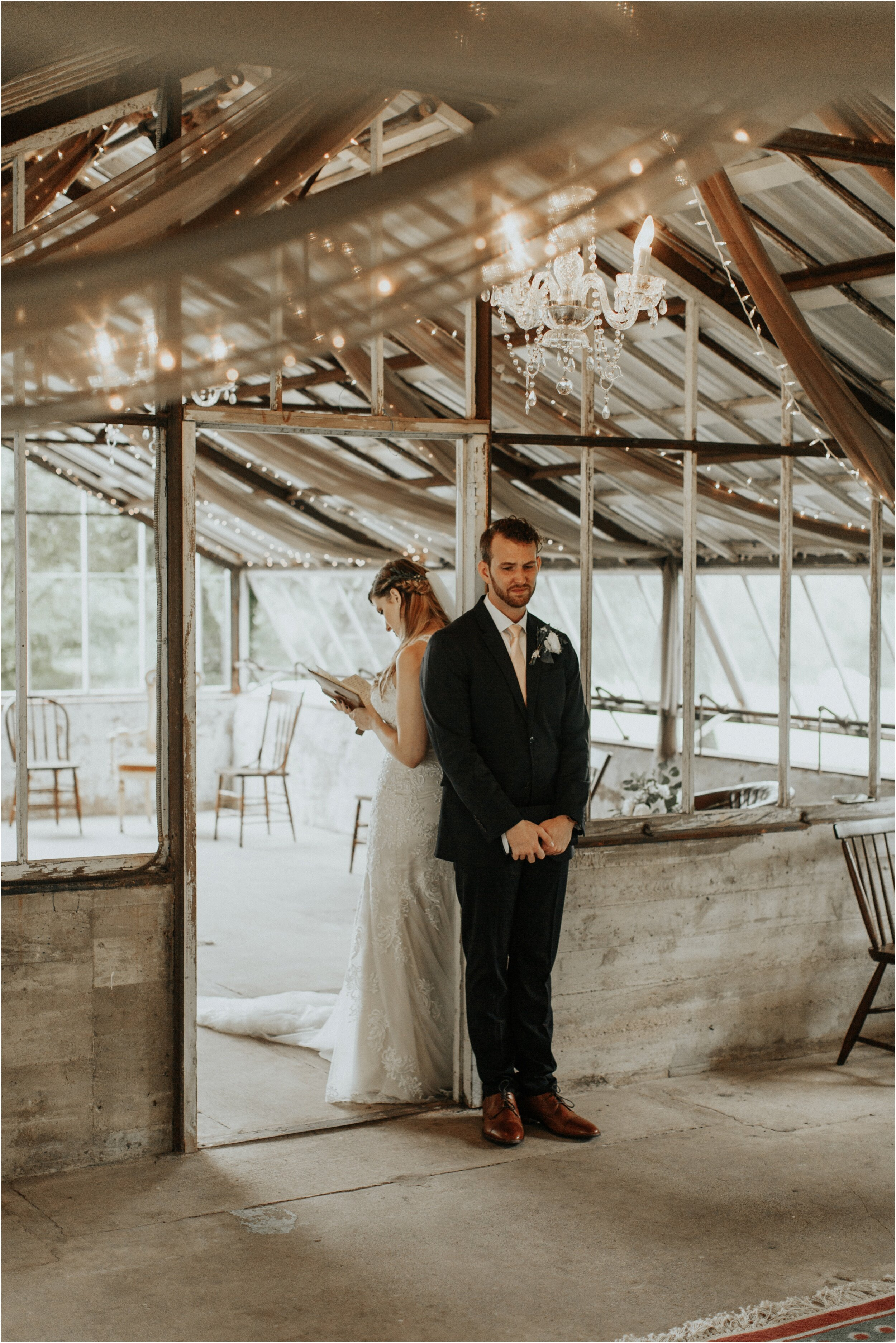 steph-and-jordan-cox-our-wedding-historic-shady-lane-compass-wedding-collective-hazel-lining-photography-destination-elopement-wedding-engagement-photography_0031.jpg