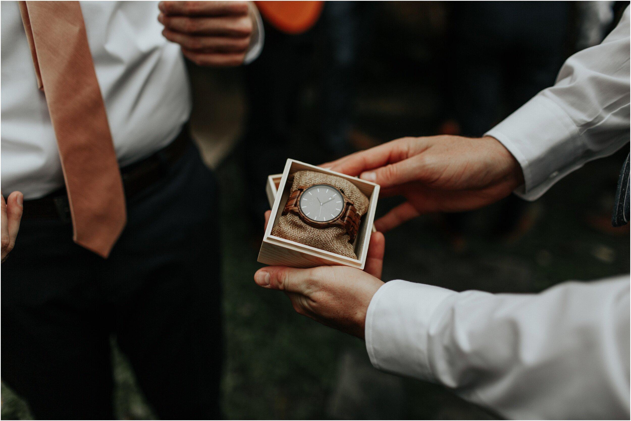 steph-and-jordan-cox-our-wedding-historic-shady-lane-compass-wedding-collective-hazel-lining-photography-destination-elopement-wedding-engagement-photography_0025.jpg