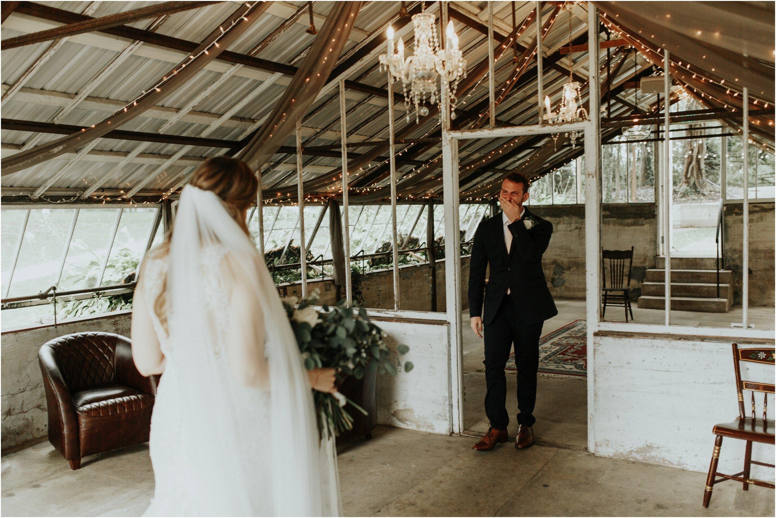 steph-and-jordan-cox-our-wedding-historic-shady-lane-compass-wedding-collective-hazel-lining-photography-destination-elopement-wedding-engagement-photography_0033.jpg