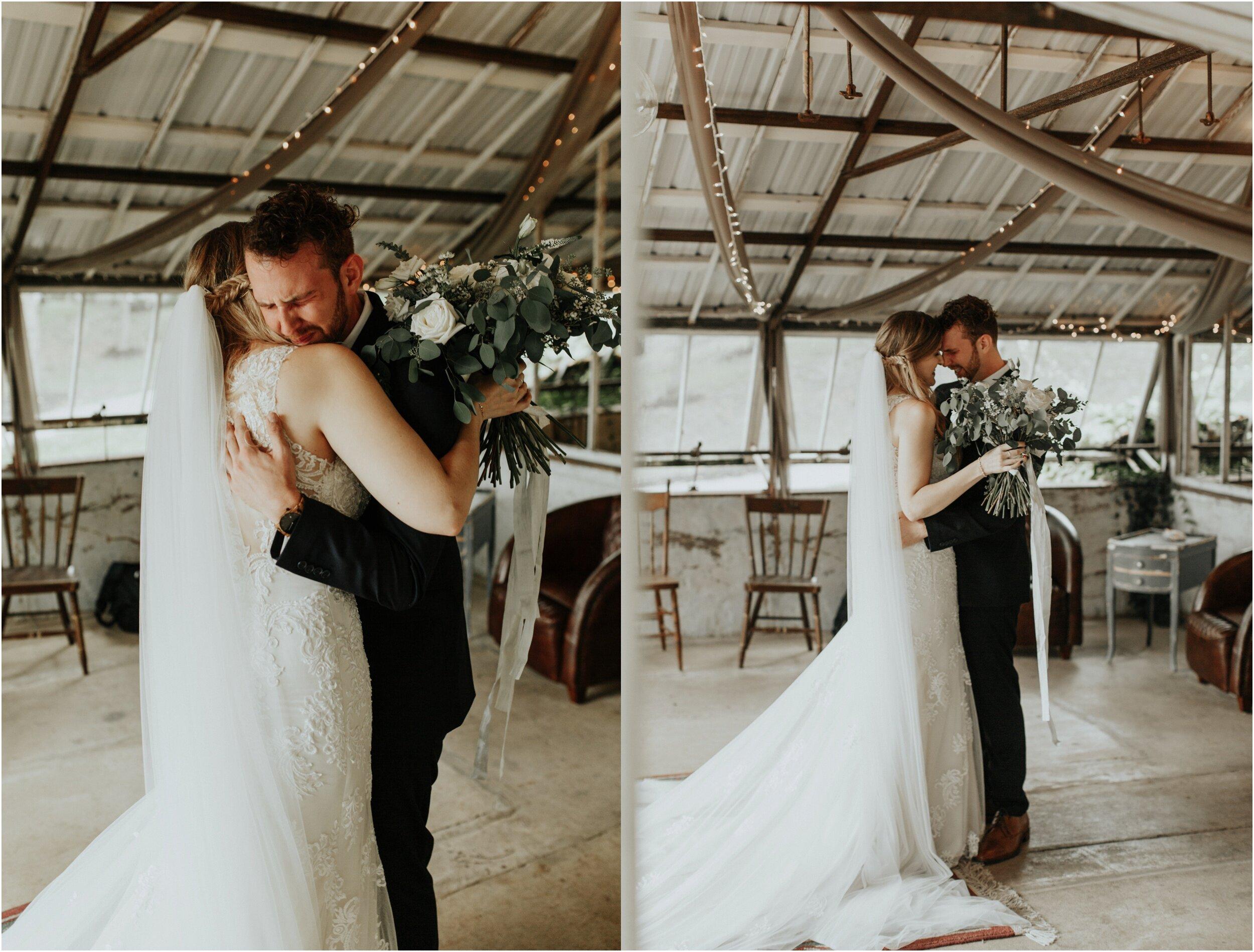 steph-and-jordan-cox-our-wedding-historic-shady-lane-compass-wedding-collective-hazel-lining-photography-destination-elopement-wedding-engagement-photography_0034.jpg