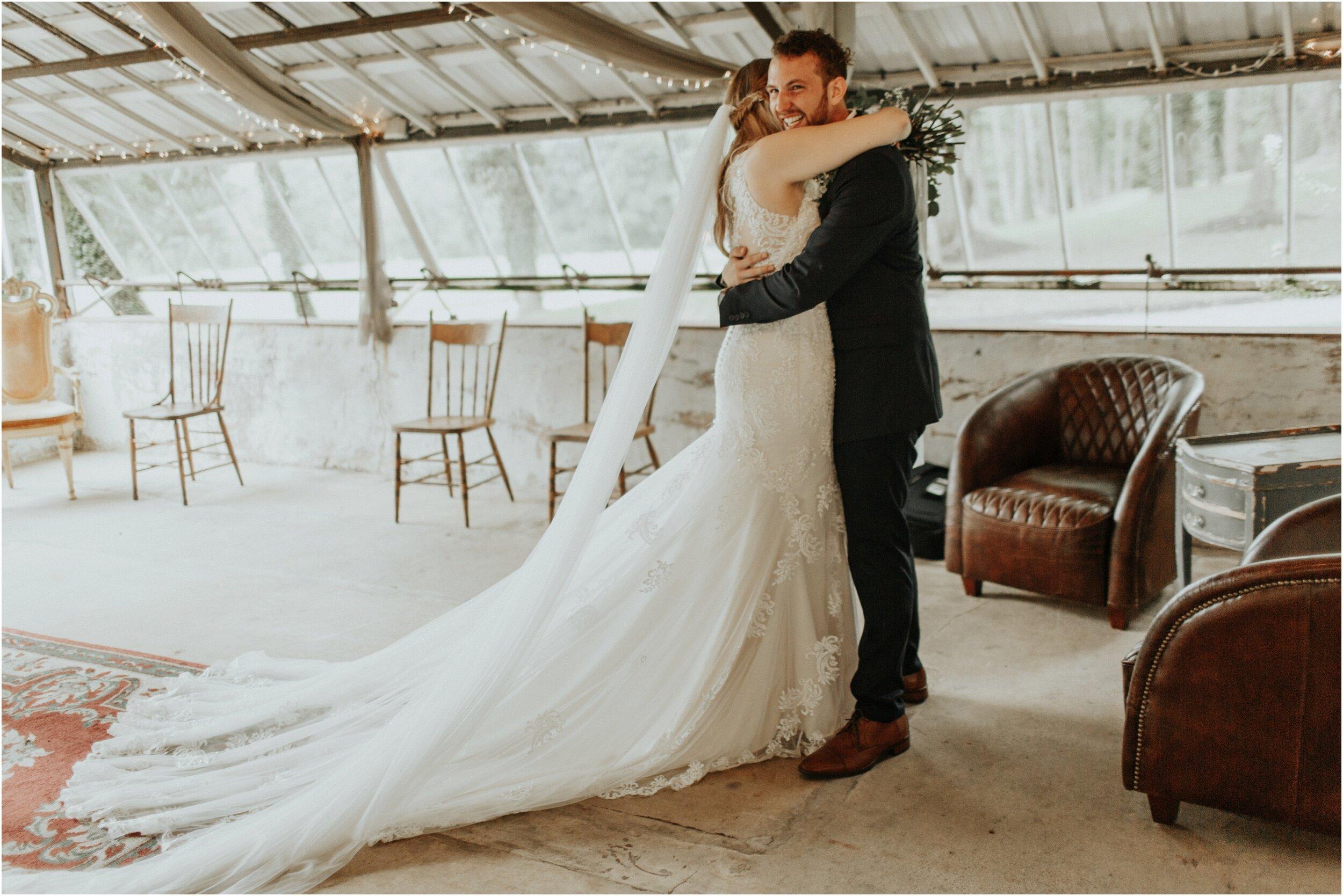 steph-and-jordan-cox-our-wedding-historic-shady-lane-compass-wedding-collective-hazel-lining-photography-destination-elopement-wedding-engagement-photography_0035.jpg