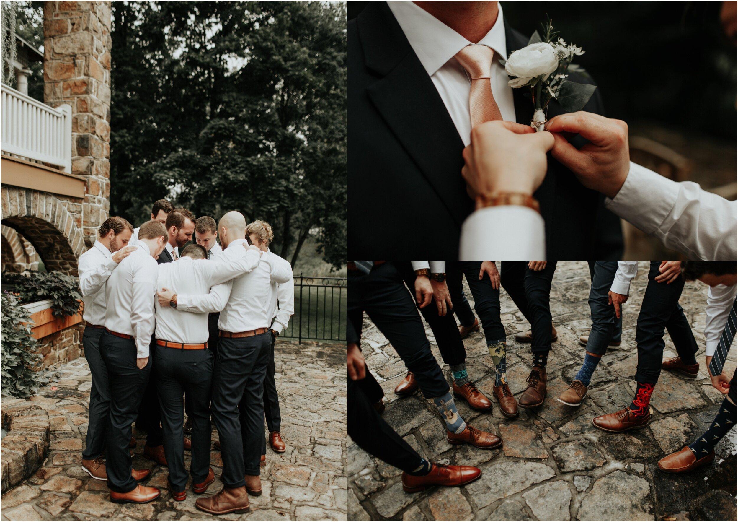 steph-and-jordan-cox-our-wedding-historic-shady-lane-compass-wedding-collective-hazel-lining-photography-destination-elopement-wedding-engagement-photography_0028.jpg