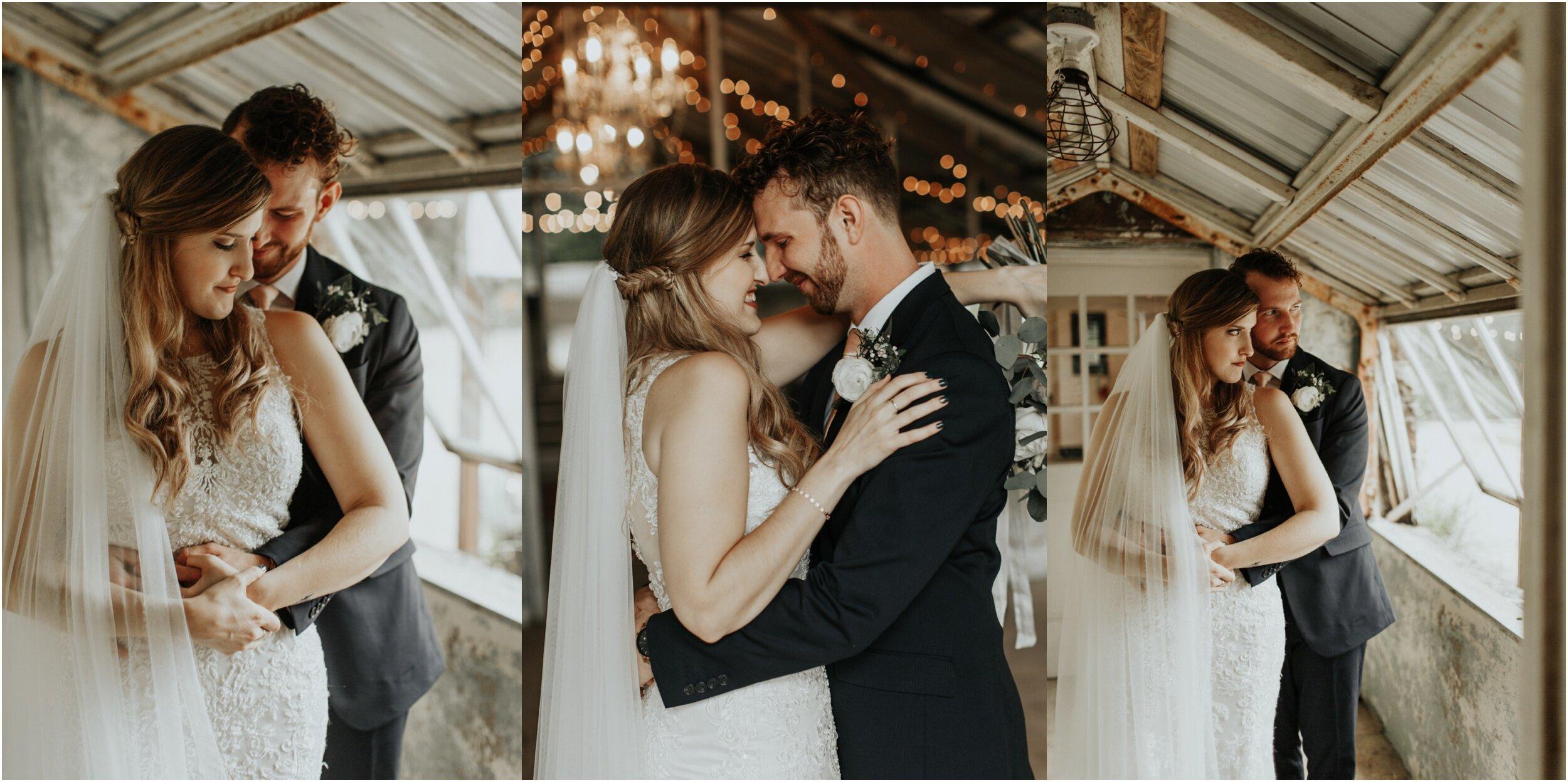 steph-and-jordan-cox-our-wedding-historic-shady-lane-compass-wedding-collective-hazel-lining-photography-destination-elopement-wedding-engagement-photography_0038.jpg