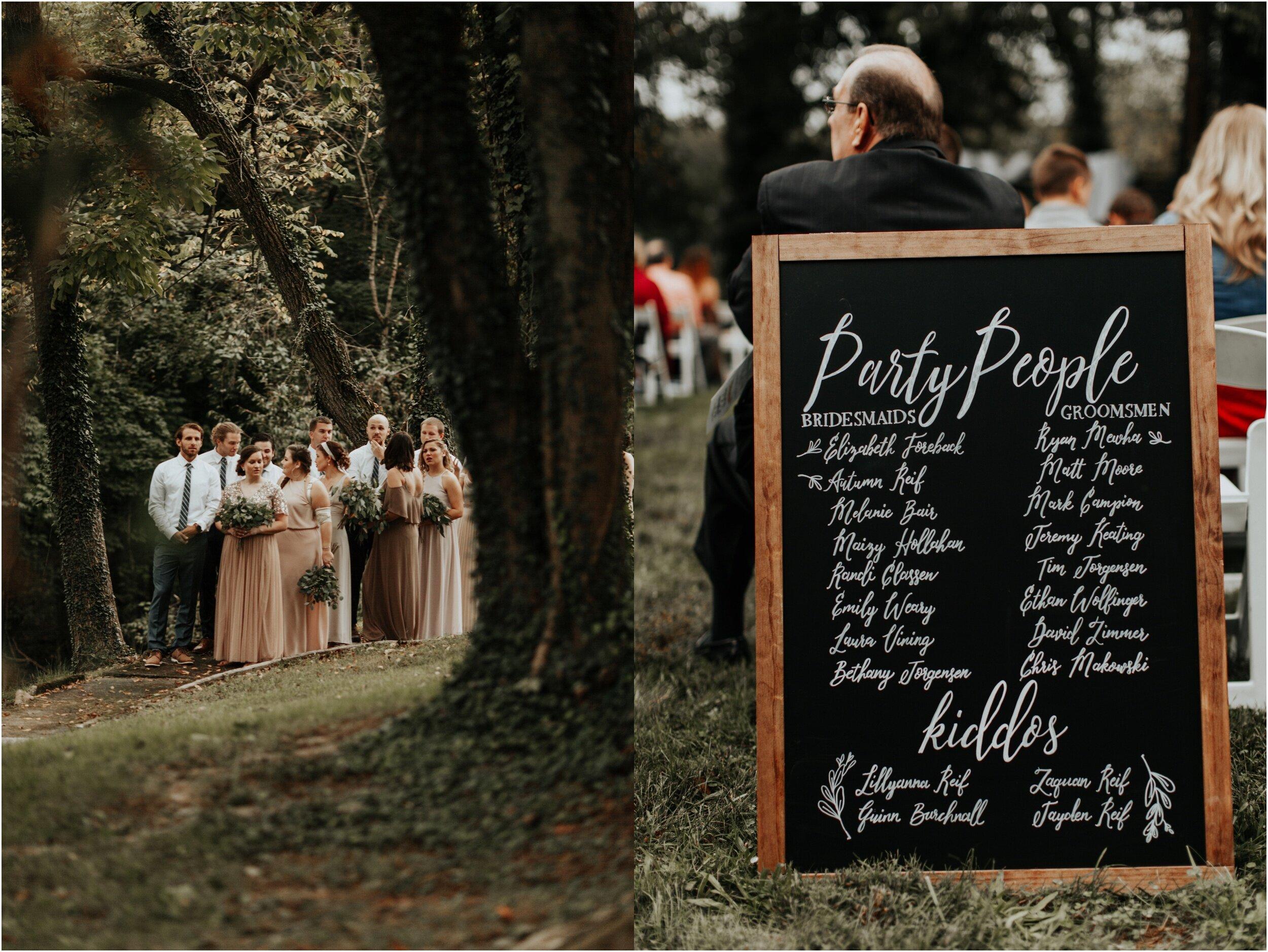 steph-and-jordan-cox-our-wedding-historic-shady-lane-compass-wedding-collective-hazel-lining-photography-destination-elopement-wedding-engagement-photography_0054.jpg