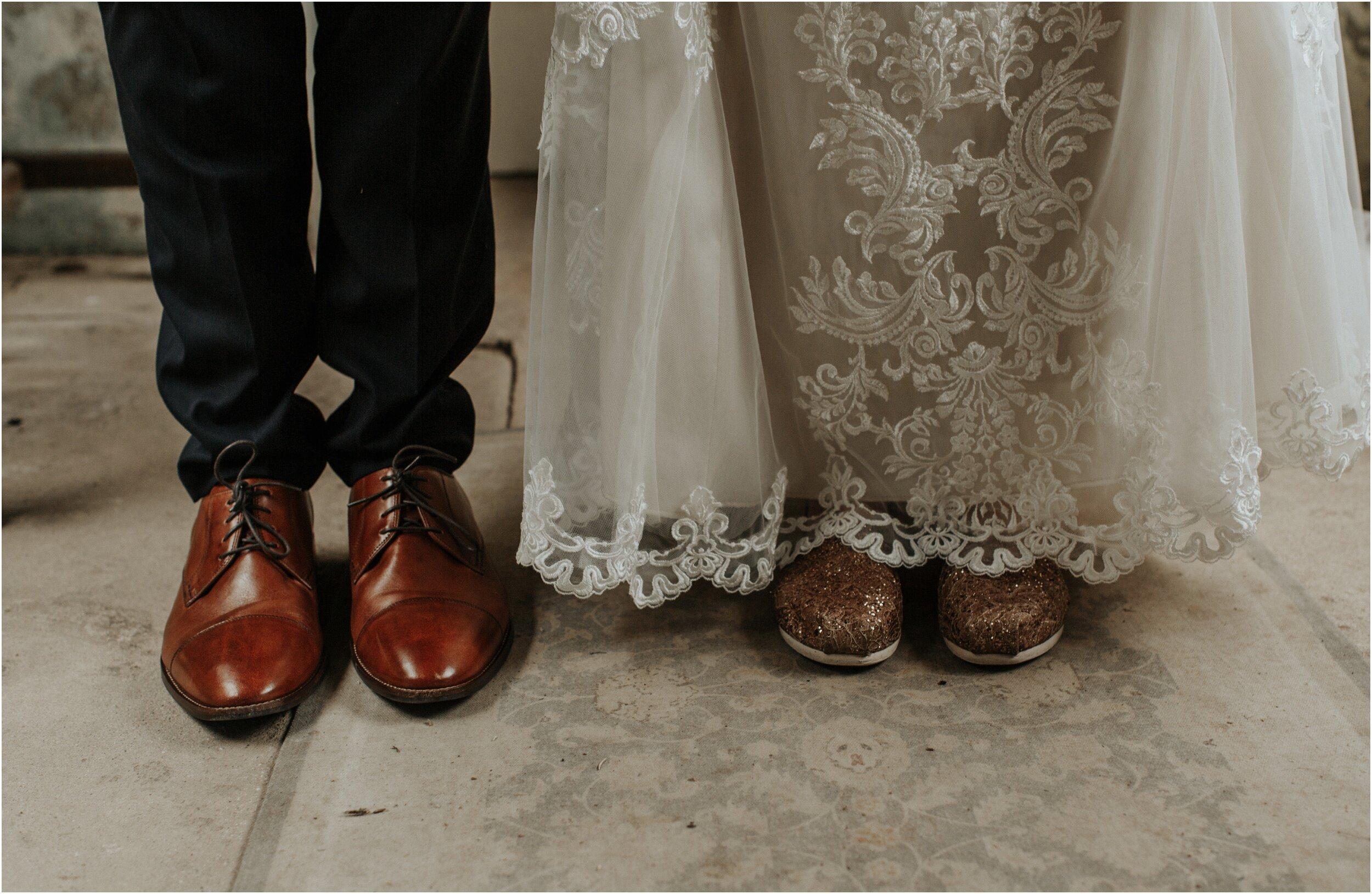 steph-and-jordan-cox-our-wedding-historic-shady-lane-compass-wedding-collective-hazel-lining-photography-destination-elopement-wedding-engagement-photography_0039.jpg