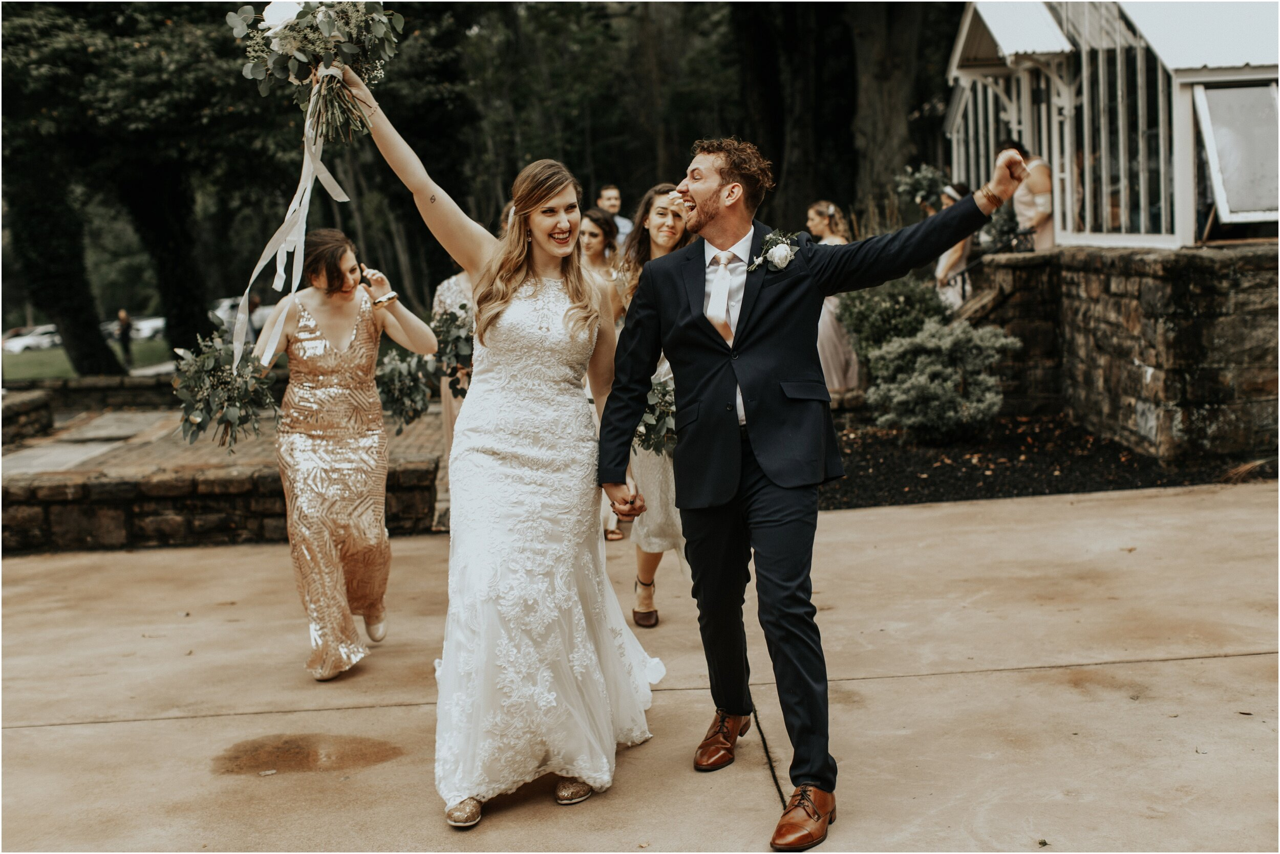 steph-and-jordan-cox-our-wedding-historic-shady-lane-compass-wedding-collective-hazel-lining-photography-destination-elopement-wedding-engagement-photography_0040.jpg