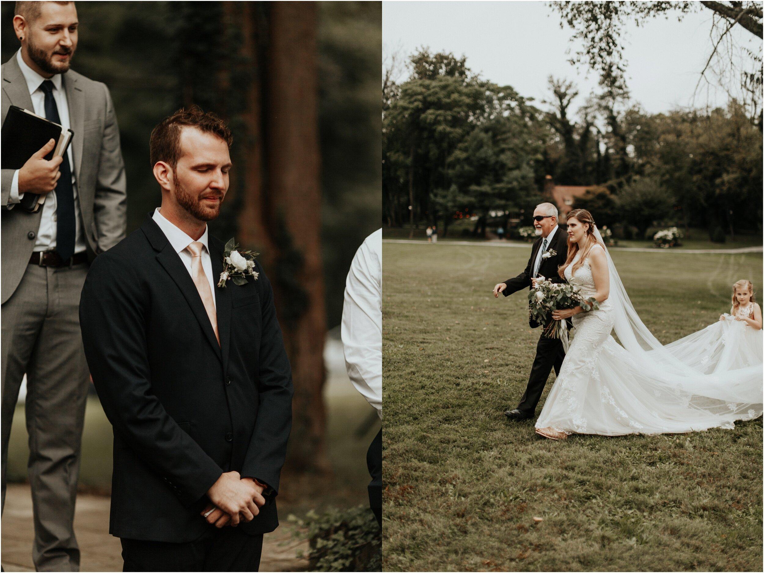 steph-and-jordan-cox-our-wedding-historic-shady-lane-compass-wedding-collective-hazel-lining-photography-destination-elopement-wedding-engagement-photography_0056.jpg