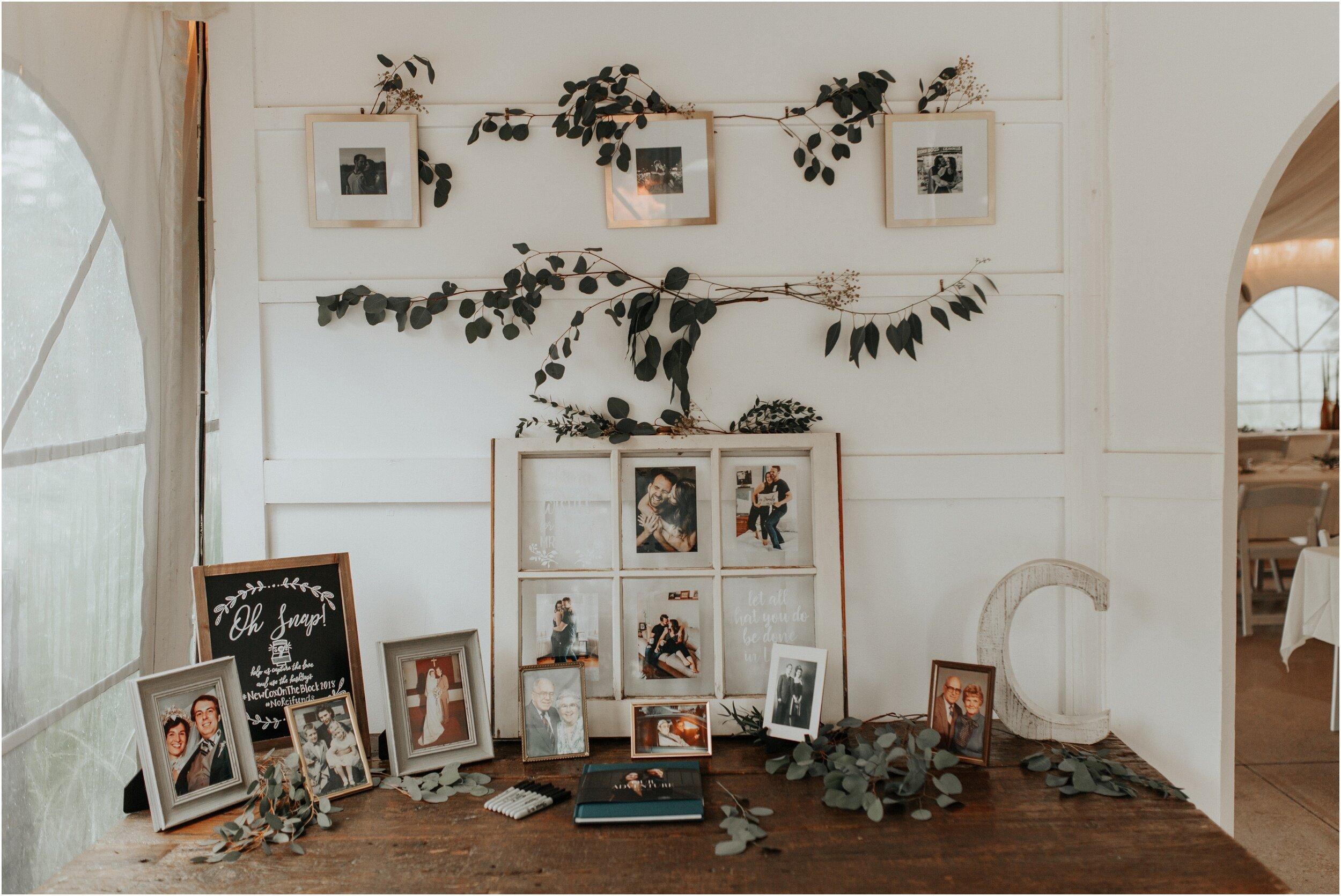 steph-and-jordan-cox-our-wedding-historic-shady-lane-compass-wedding-collective-hazel-lining-photography-destination-elopement-wedding-engagement-photography_0075.jpg