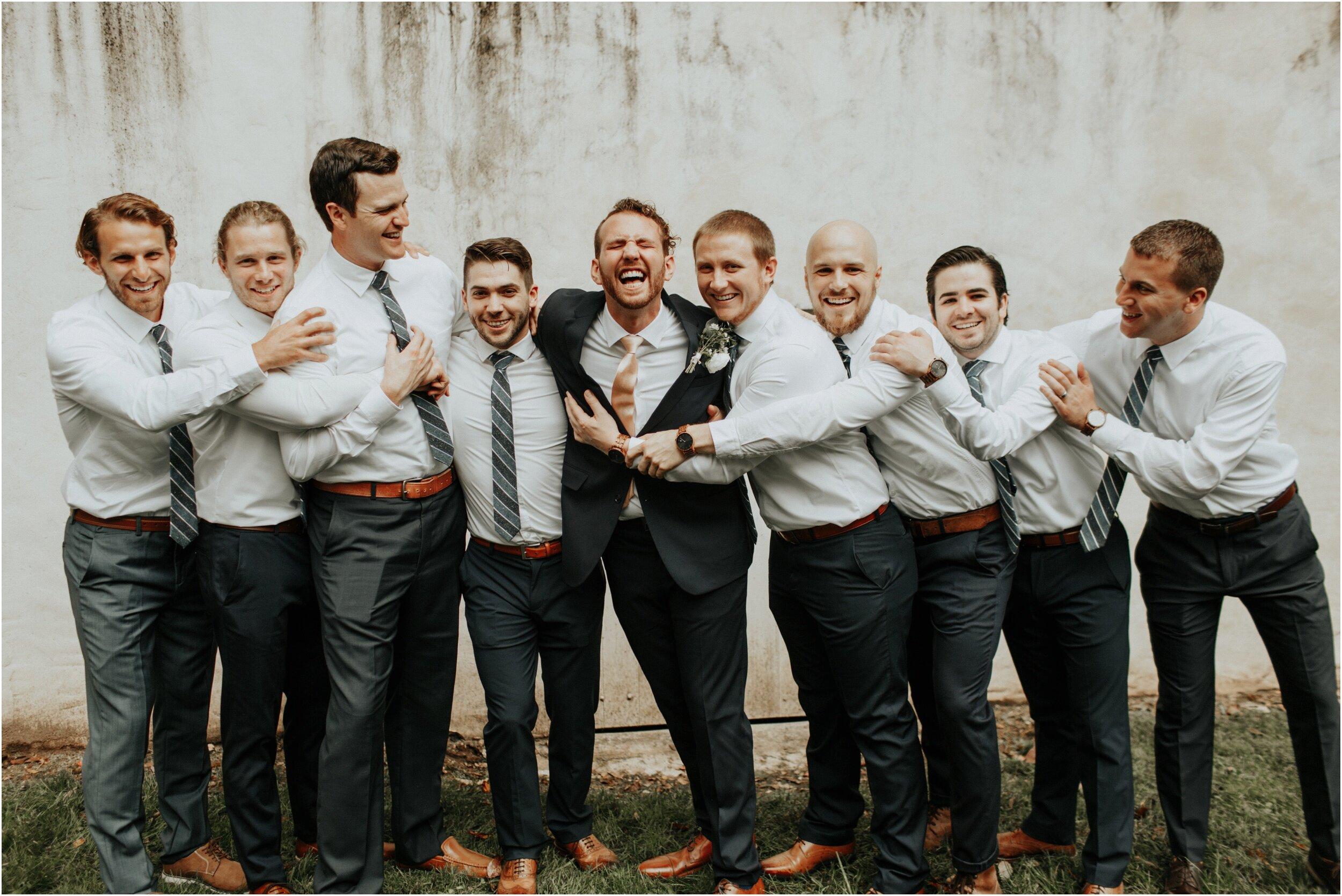 steph-and-jordan-cox-our-wedding-historic-shady-lane-compass-wedding-collective-hazel-lining-photography-destination-elopement-wedding-engagement-photography_0042.jpg