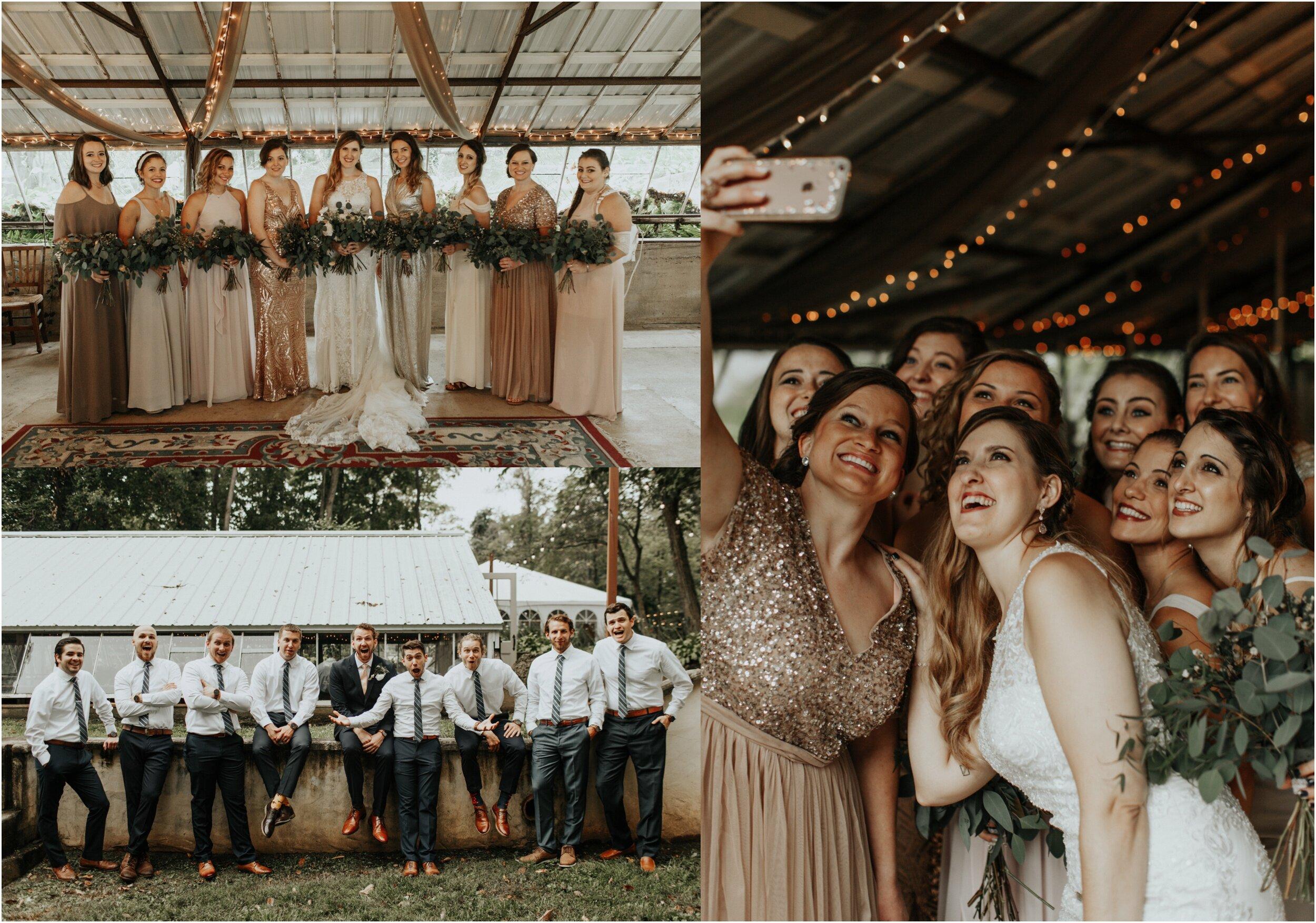 steph-and-jordan-cox-our-wedding-historic-shady-lane-compass-wedding-collective-hazel-lining-photography-destination-elopement-wedding-engagement-photography_0041.jpg