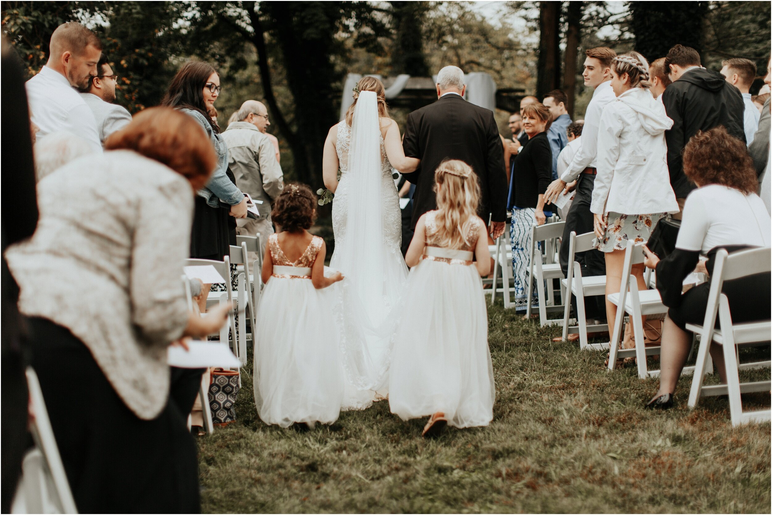steph-and-jordan-cox-our-wedding-historic-shady-lane-compass-wedding-collective-hazel-lining-photography-destination-elopement-wedding-engagement-photography_0057.jpg
