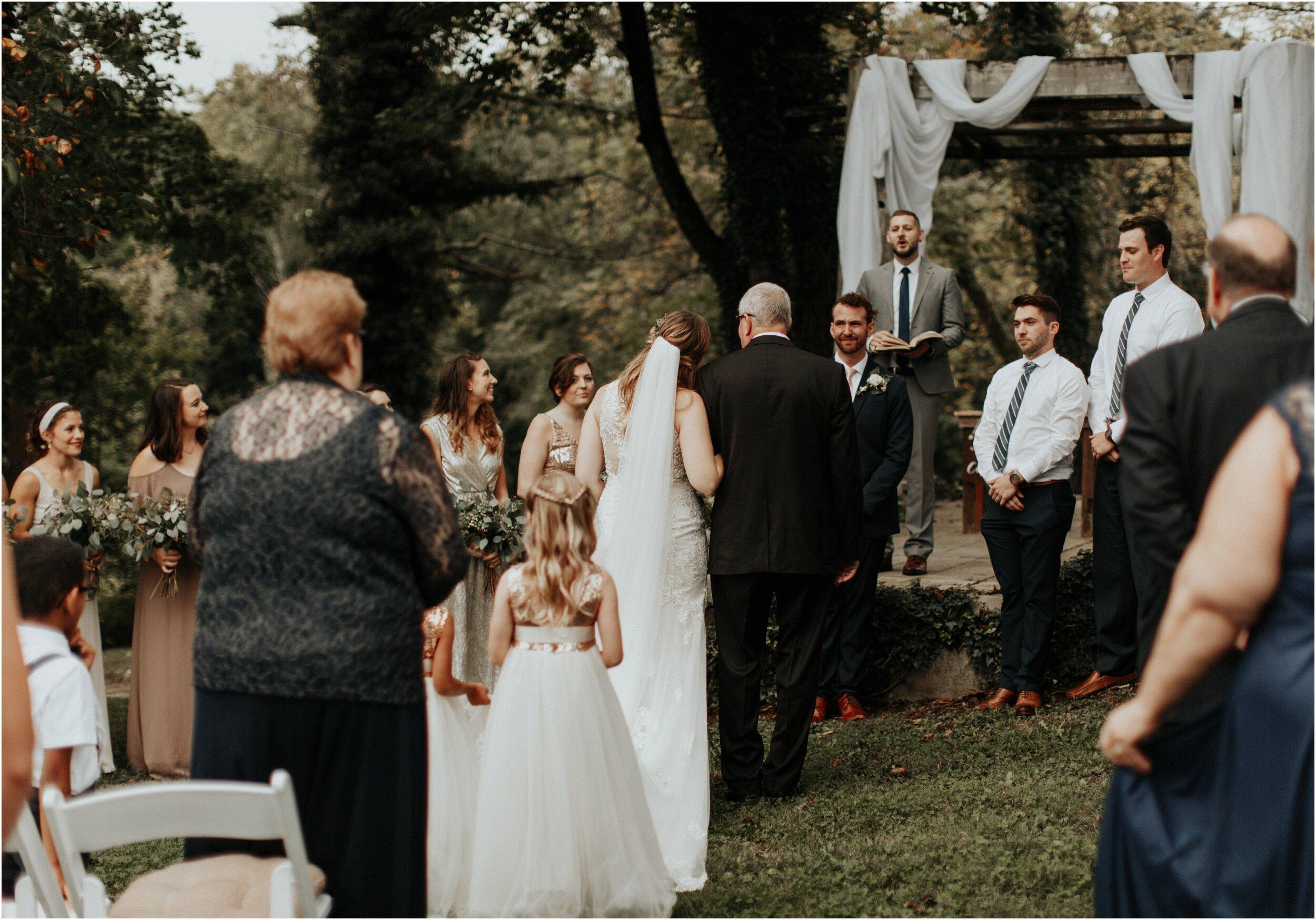 steph-and-jordan-cox-our-wedding-historic-shady-lane-compass-wedding-collective-hazel-lining-photography-destination-elopement-wedding-engagement-photography_0058.jpg