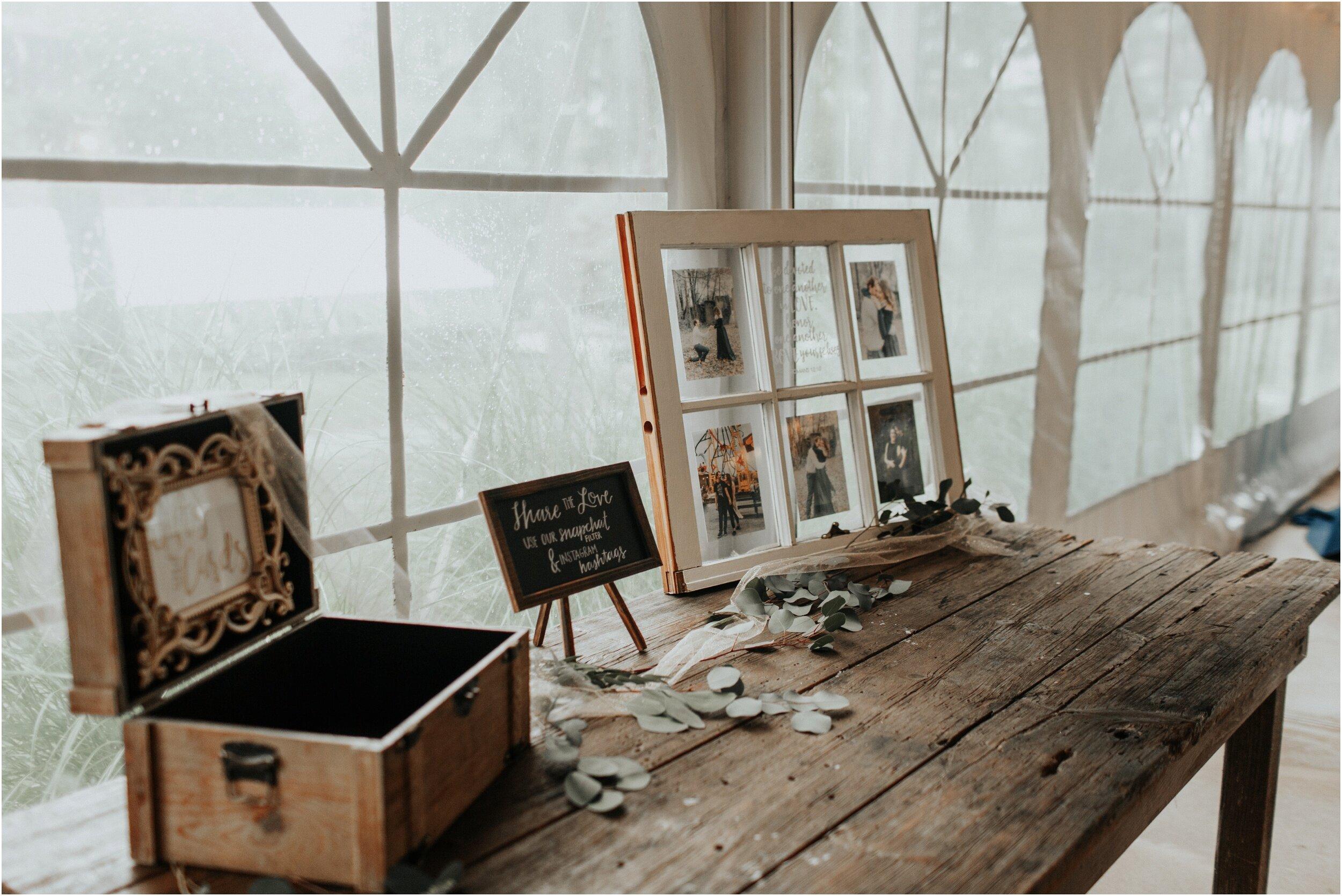 steph-and-jordan-cox-our-wedding-historic-shady-lane-compass-wedding-collective-hazel-lining-photography-destination-elopement-wedding-engagement-photography_0077.jpg