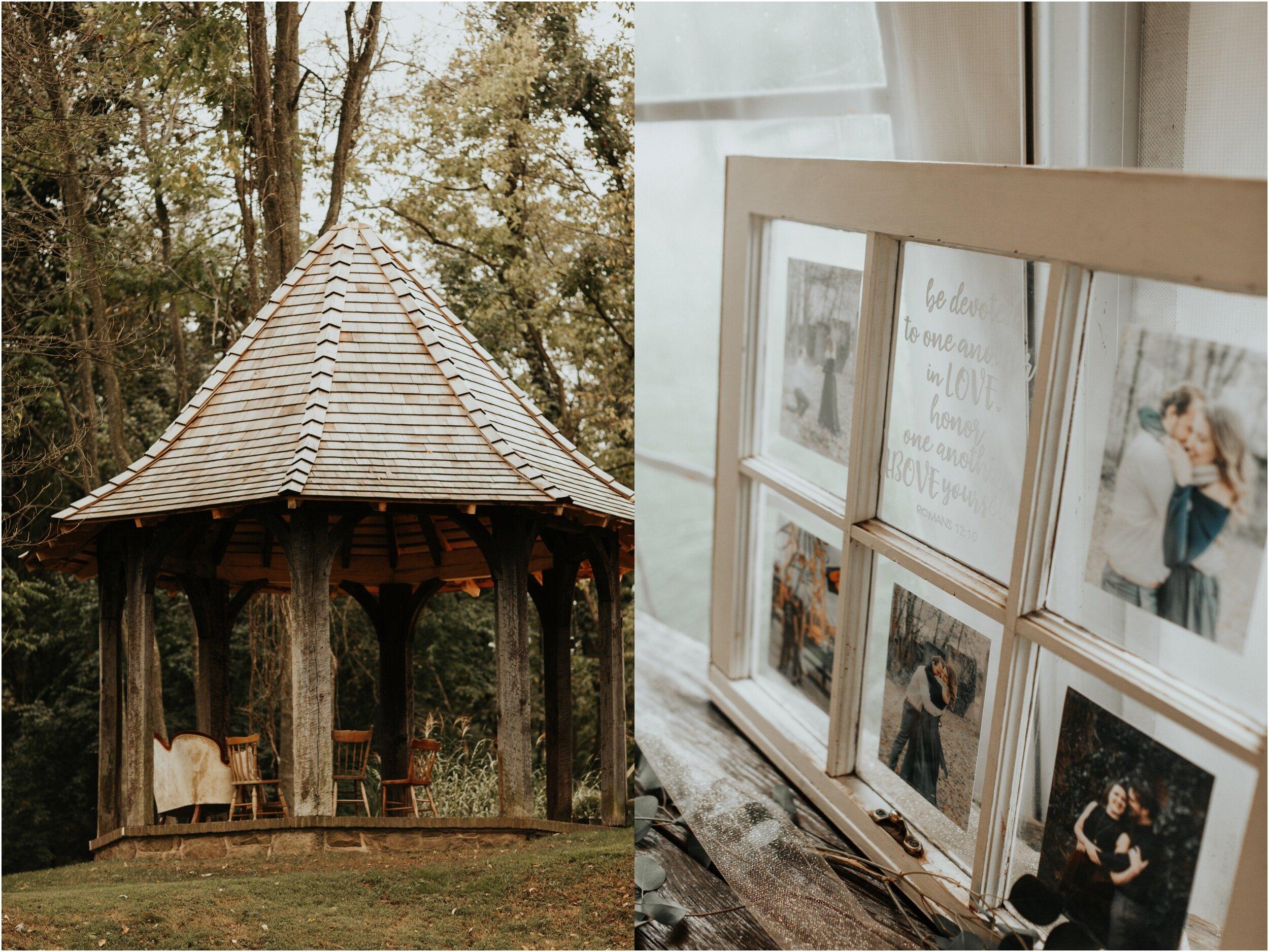 steph-and-jordan-cox-our-wedding-historic-shady-lane-compass-wedding-collective-hazel-lining-photography-destination-elopement-wedding-engagement-photography_0076.jpg