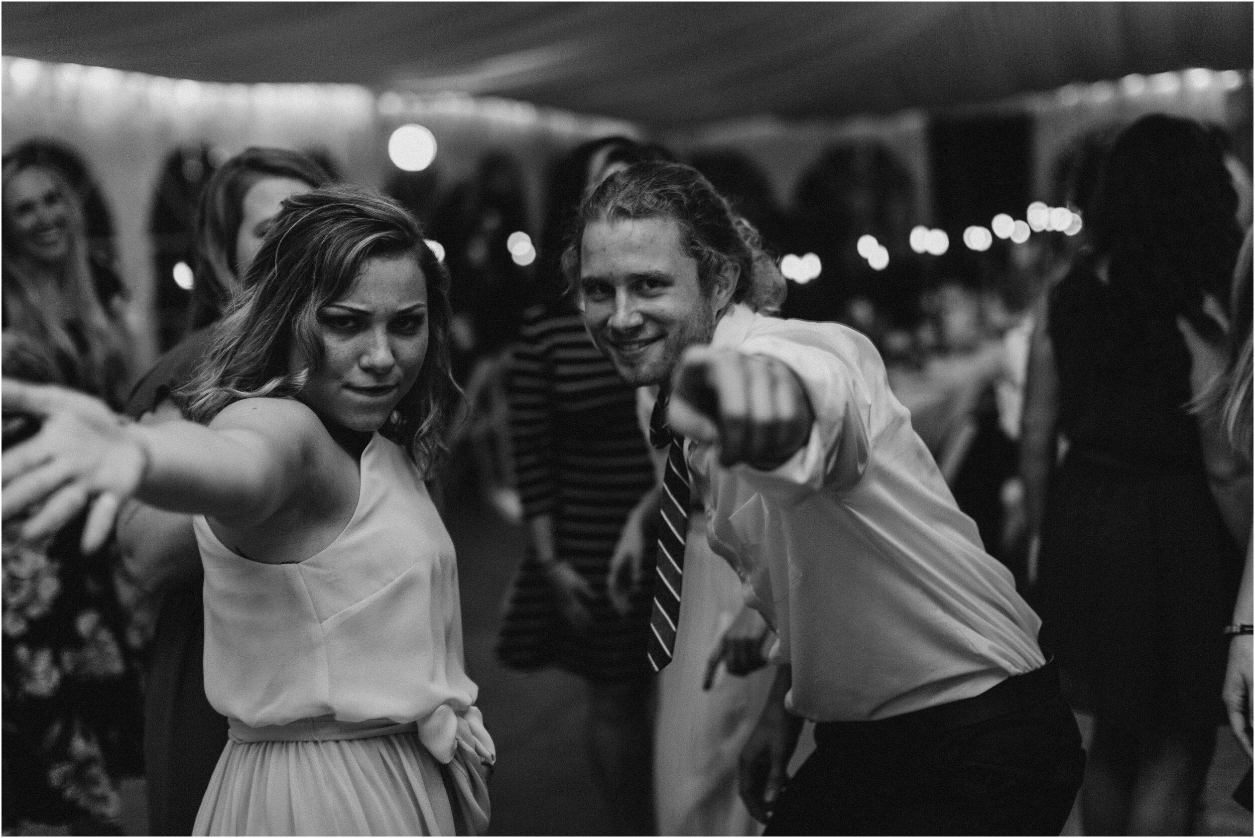 steph-and-jordan-cox-our-wedding-historic-shady-lane-compass-wedding-collective-hazel-lining-photography-destination-elopement-wedding-engagement-photography_0091.jpg