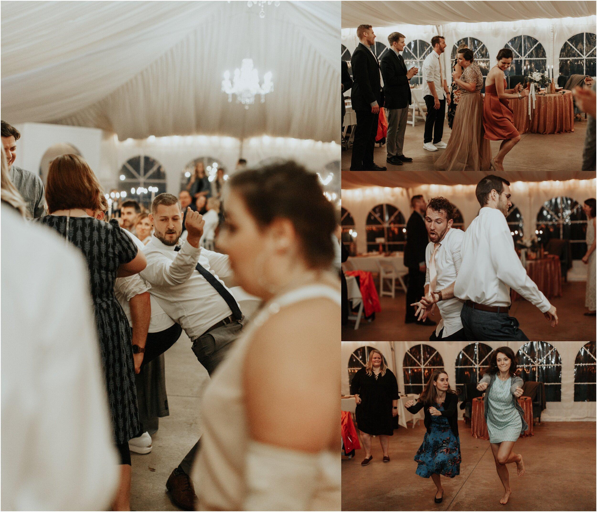 steph-and-jordan-cox-our-wedding-historic-shady-lane-compass-wedding-collective-hazel-lining-photography-destination-elopement-wedding-engagement-photography_0092.jpg
