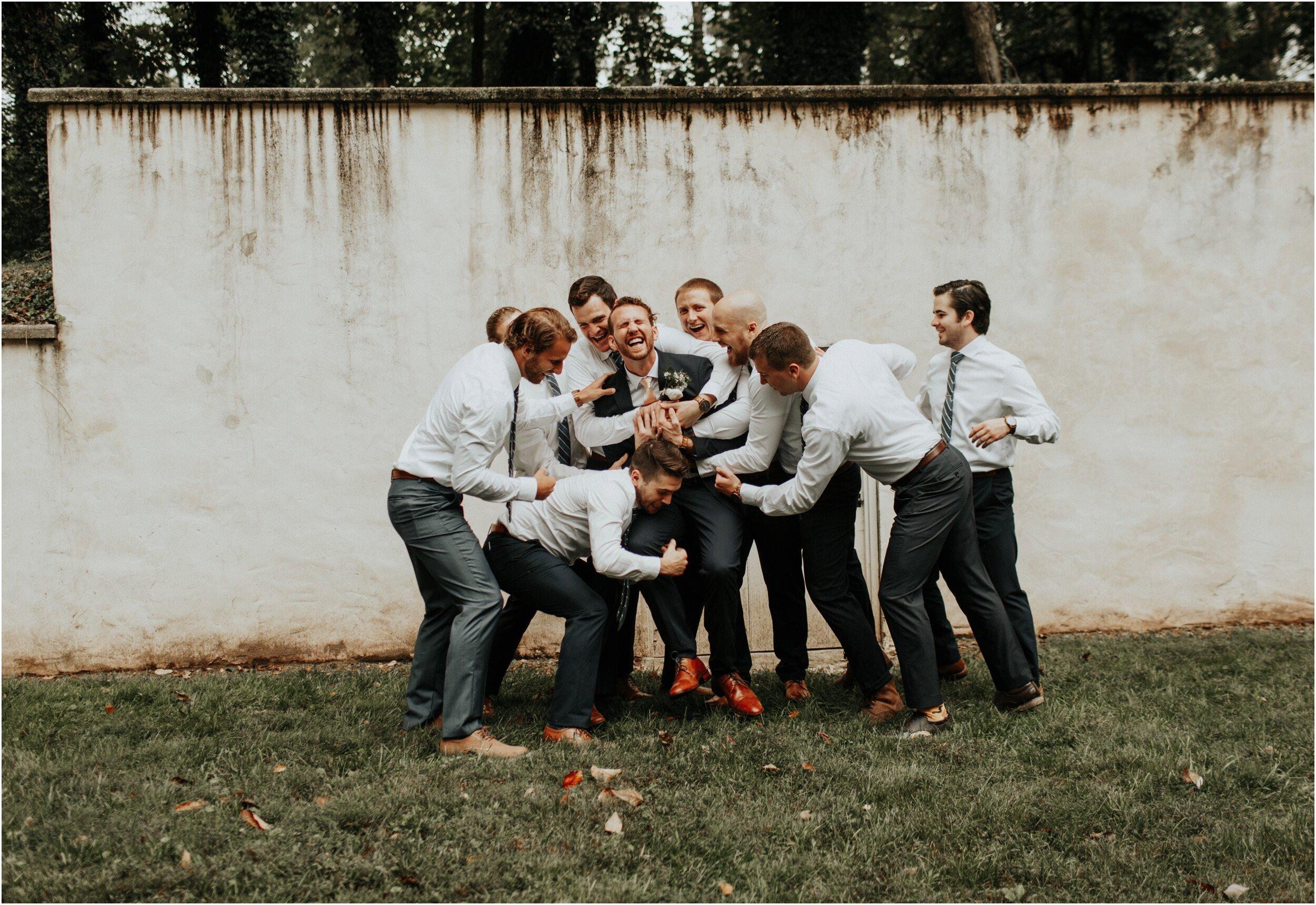 steph-and-jordan-cox-our-wedding-historic-shady-lane-compass-wedding-collective-hazel-lining-photography-destination-elopement-wedding-engagement-photography_0046.jpg