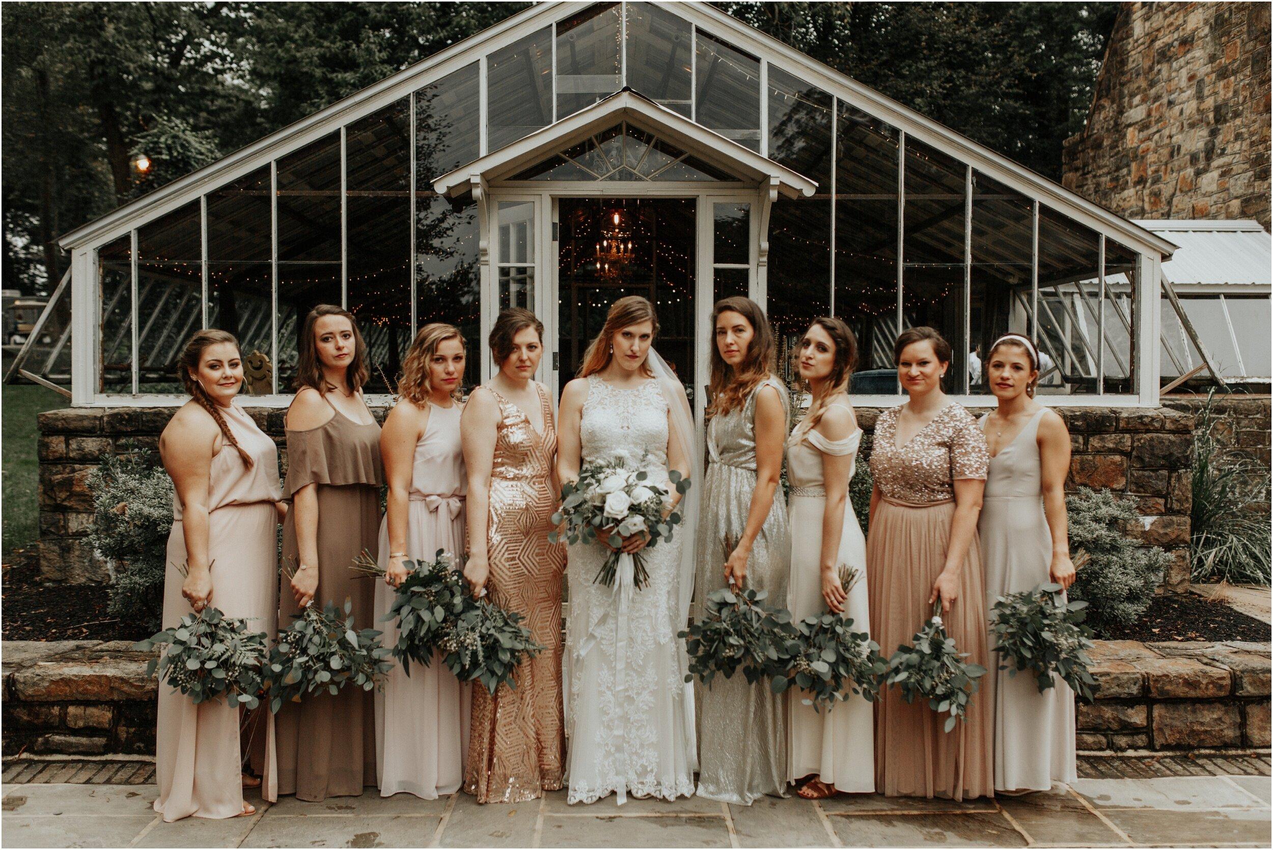steph-and-jordan-cox-our-wedding-historic-shady-lane-compass-wedding-collective-hazel-lining-photography-destination-elopement-wedding-engagement-photography_0045.jpg