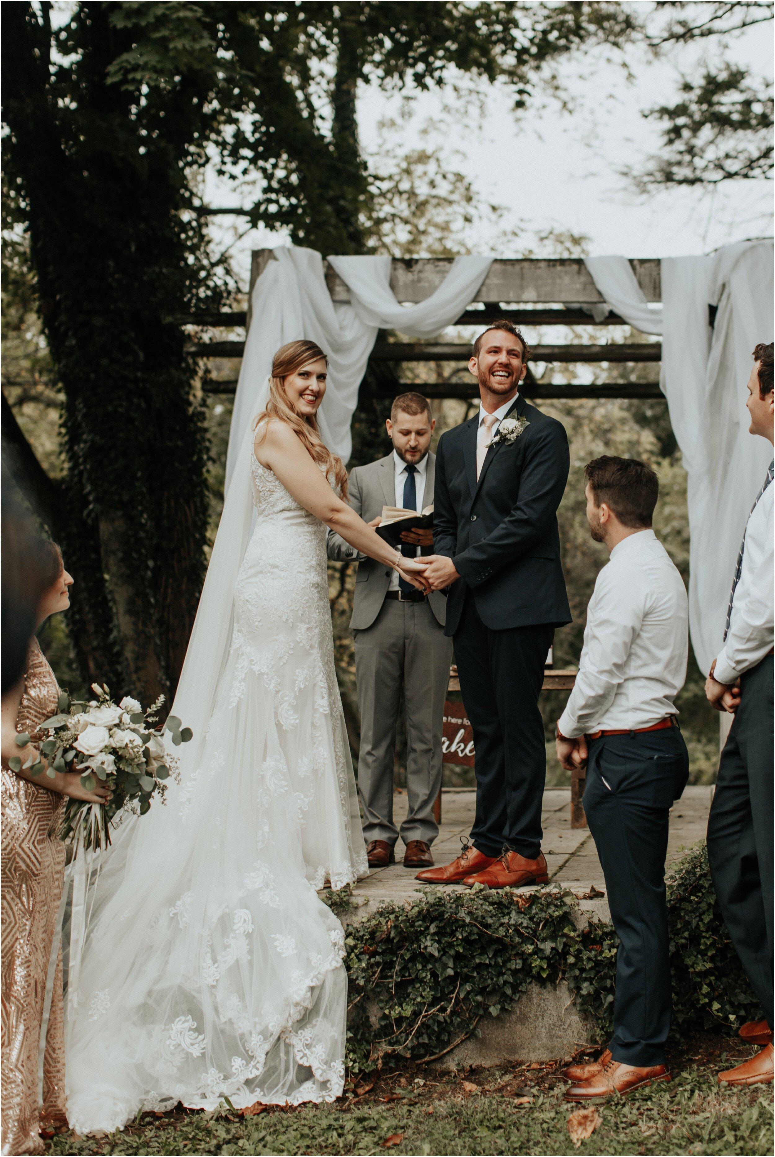 steph-and-jordan-cox-our-wedding-historic-shady-lane-compass-wedding-collective-hazel-lining-photography-destination-elopement-wedding-engagement-photography_0059.jpg
