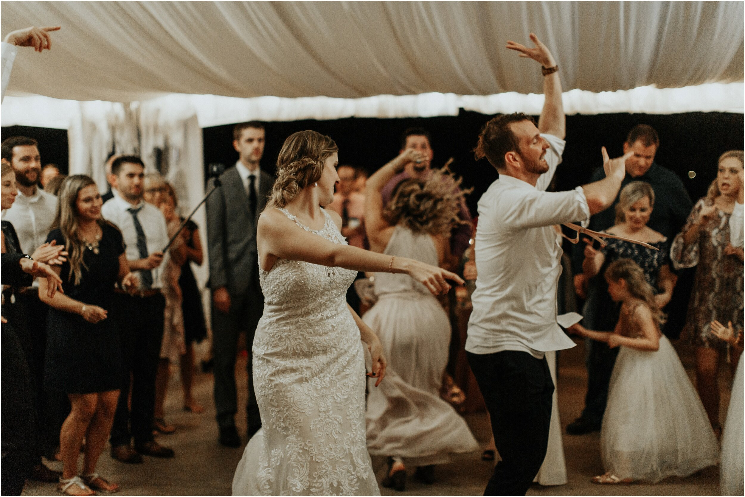 steph-and-jordan-cox-our-wedding-historic-shady-lane-compass-wedding-collective-hazel-lining-photography-destination-elopement-wedding-engagement-photography_0094.jpg