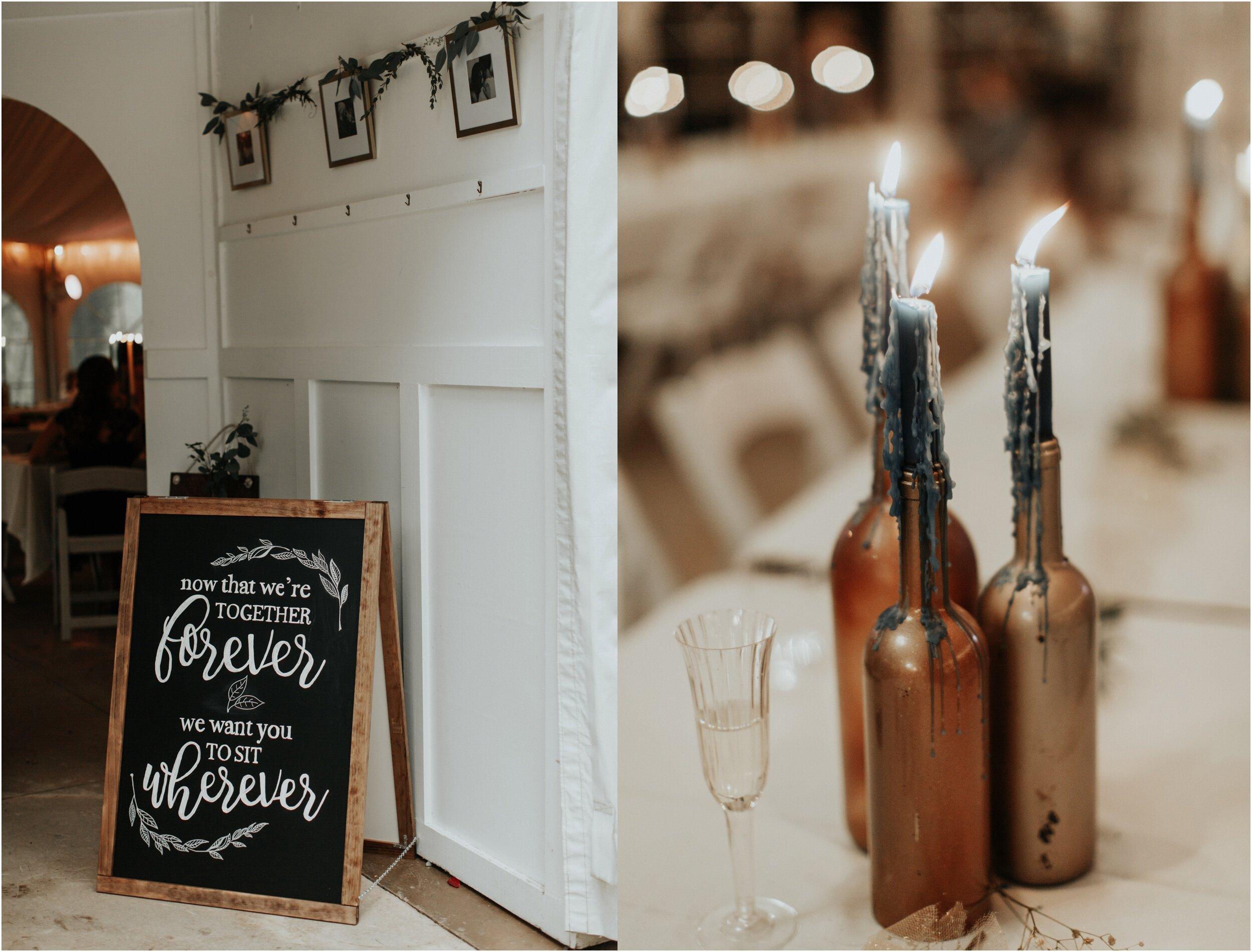 steph-and-jordan-cox-our-wedding-historic-shady-lane-compass-wedding-collective-hazel-lining-photography-destination-elopement-wedding-engagement-photography_0079.jpg