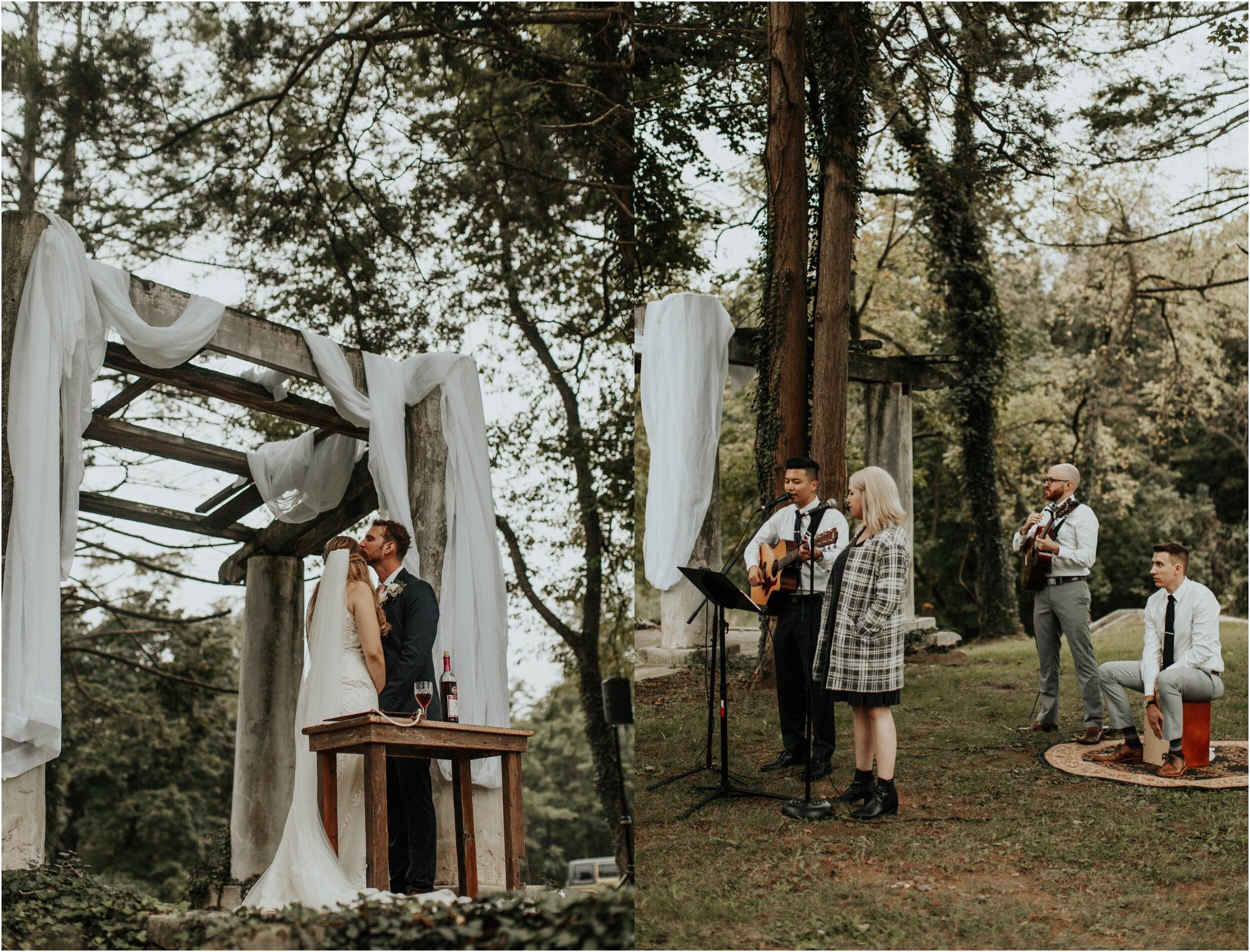 steph-and-jordan-cox-our-wedding-historic-shady-lane-compass-wedding-collective-hazel-lining-photography-destination-elopement-wedding-engagement-photography_0061.jpg