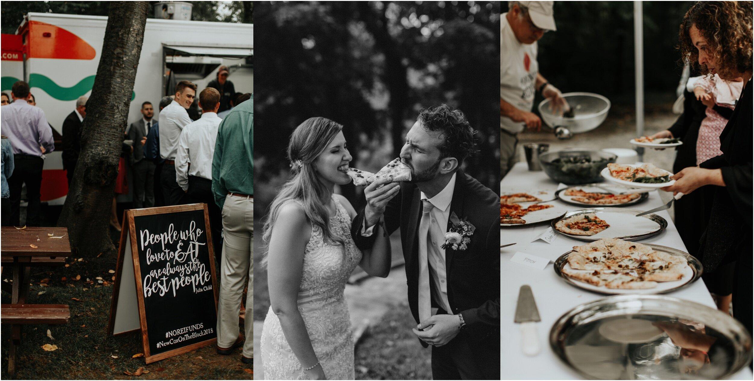 steph-and-jordan-cox-our-wedding-historic-shady-lane-compass-wedding-collective-hazel-lining-photography-destination-elopement-wedding-engagement-photography_0081.jpg