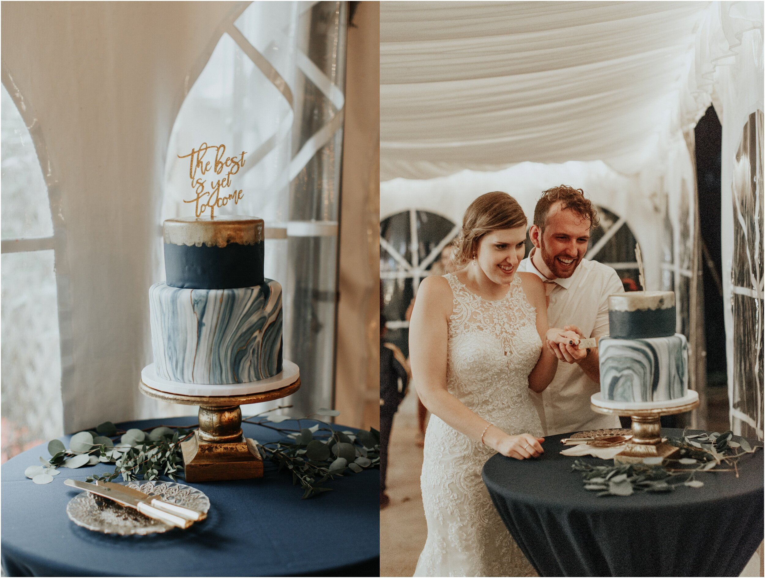 steph-and-jordan-cox-our-wedding-historic-shady-lane-compass-wedding-collective-hazel-lining-photography-destination-elopement-wedding-engagement-photography_0095.jpg