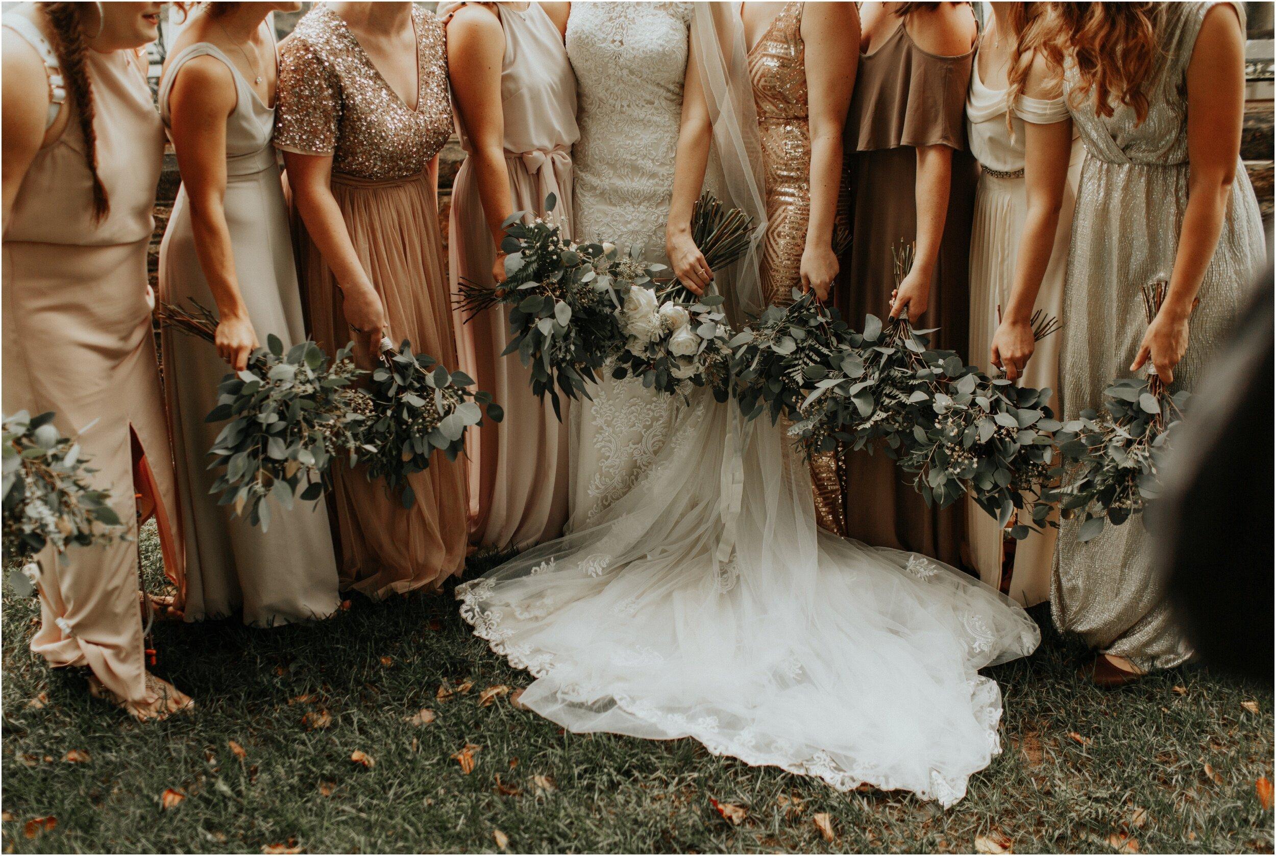 steph-and-jordan-cox-our-wedding-historic-shady-lane-compass-wedding-collective-hazel-lining-photography-destination-elopement-wedding-engagement-photography_0047.jpg