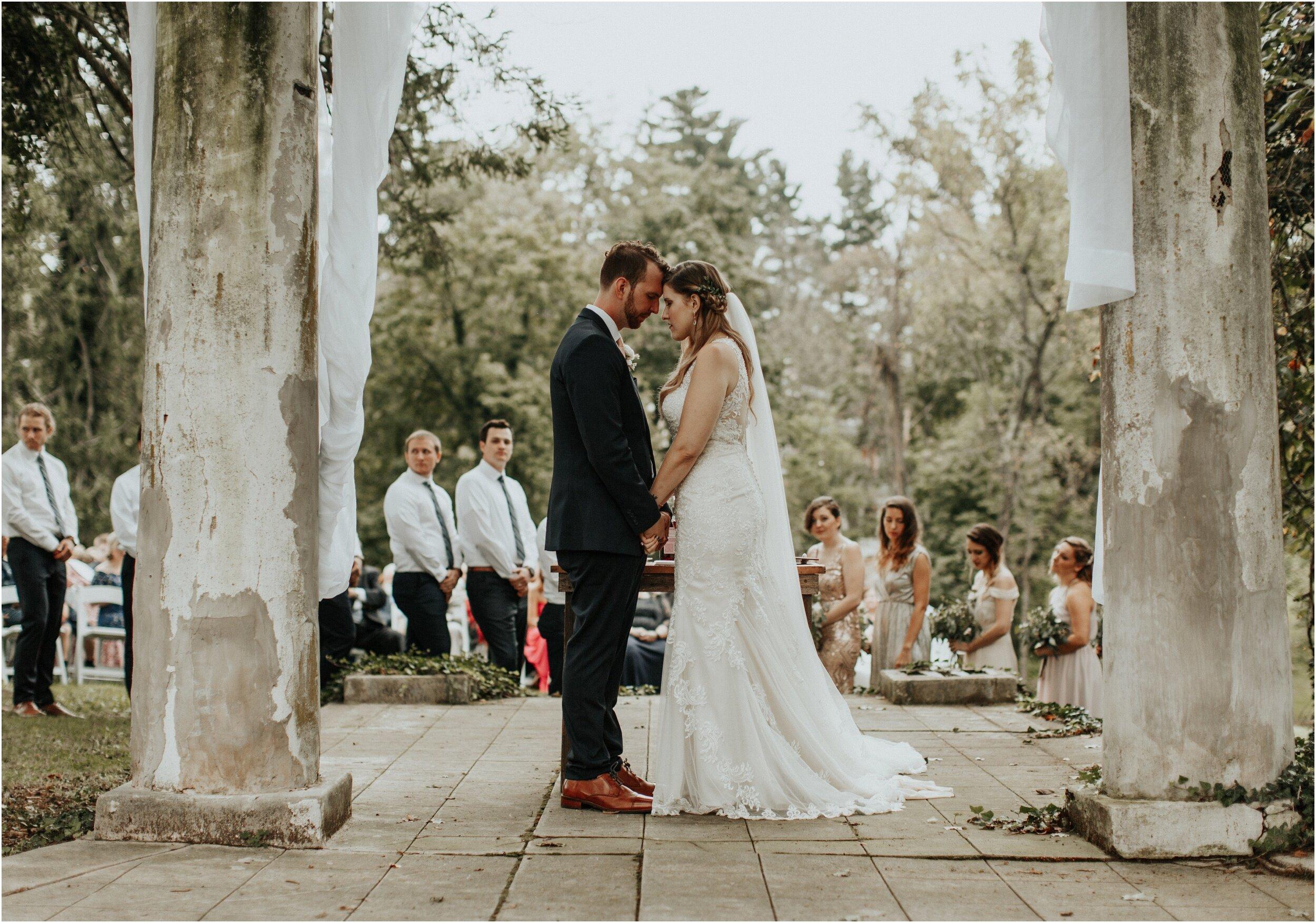steph-and-jordan-cox-our-wedding-historic-shady-lane-compass-wedding-collective-hazel-lining-photography-destination-elopement-wedding-engagement-photography_0062.jpg