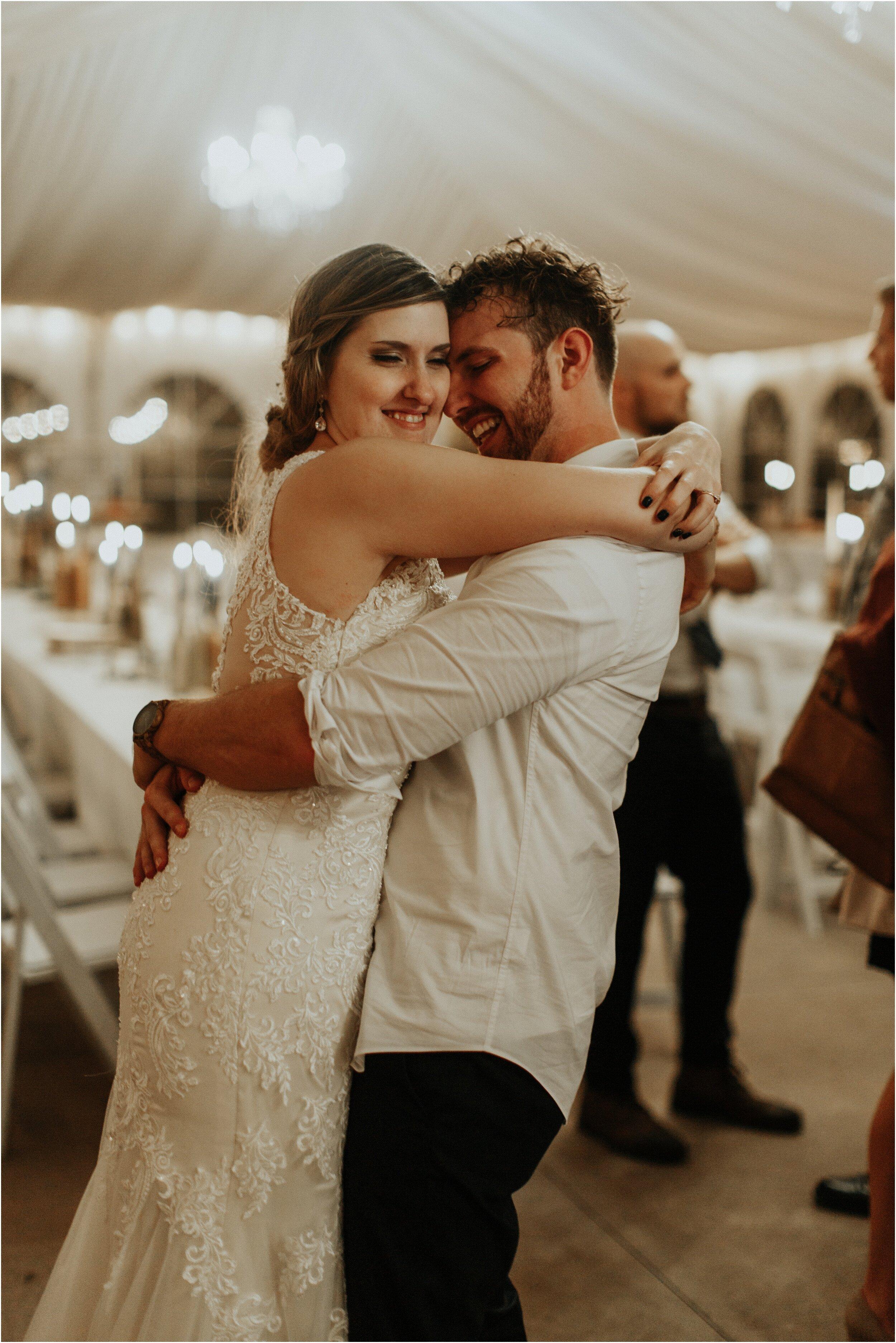 steph-and-jordan-cox-our-wedding-historic-shady-lane-compass-wedding-collective-hazel-lining-photography-destination-elopement-wedding-engagement-photography_0093.jpg