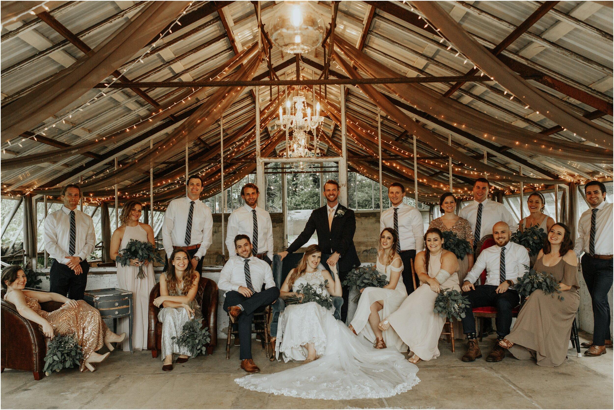 steph-and-jordan-cox-our-wedding-historic-shady-lane-compass-wedding-collective-hazel-lining-photography-destination-elopement-wedding-engagement-photography_0049.jpg