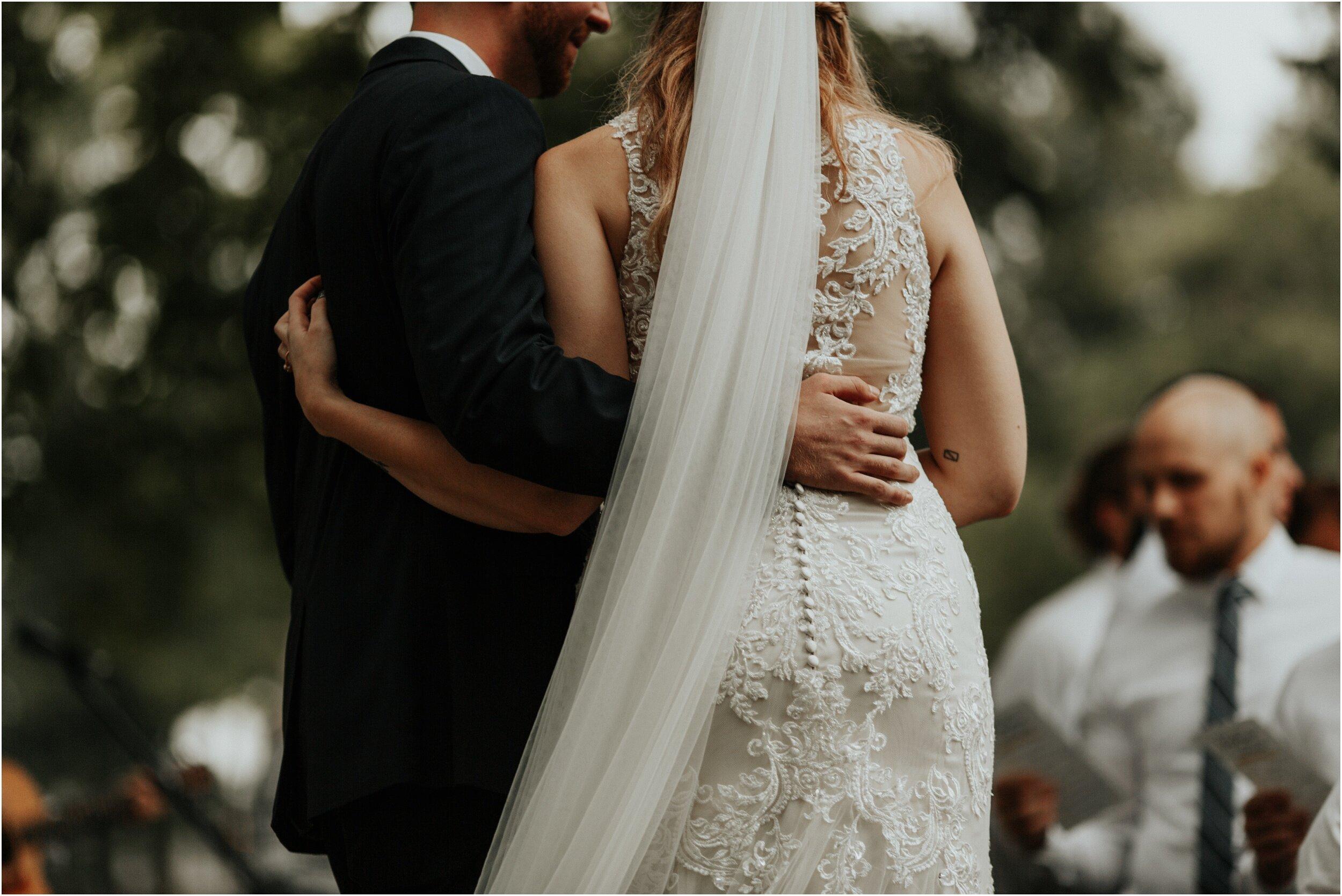 steph-and-jordan-cox-our-wedding-historic-shady-lane-compass-wedding-collective-hazel-lining-photography-destination-elopement-wedding-engagement-photography_0064.jpg