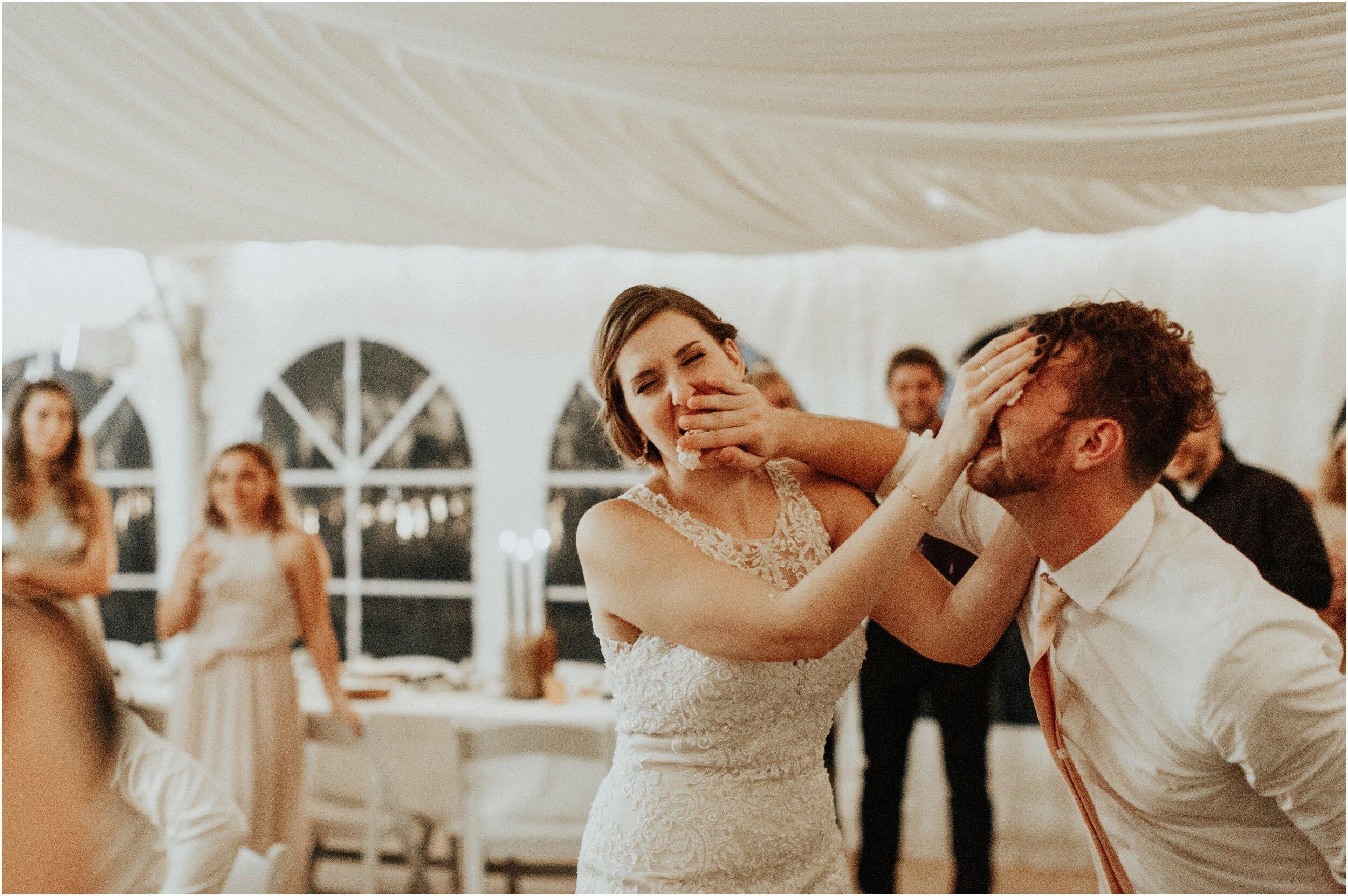 steph-and-jordan-cox-our-wedding-historic-shady-lane-compass-wedding-collective-hazel-lining-photography-destination-elopement-wedding-engagement-photography_0096.jpg