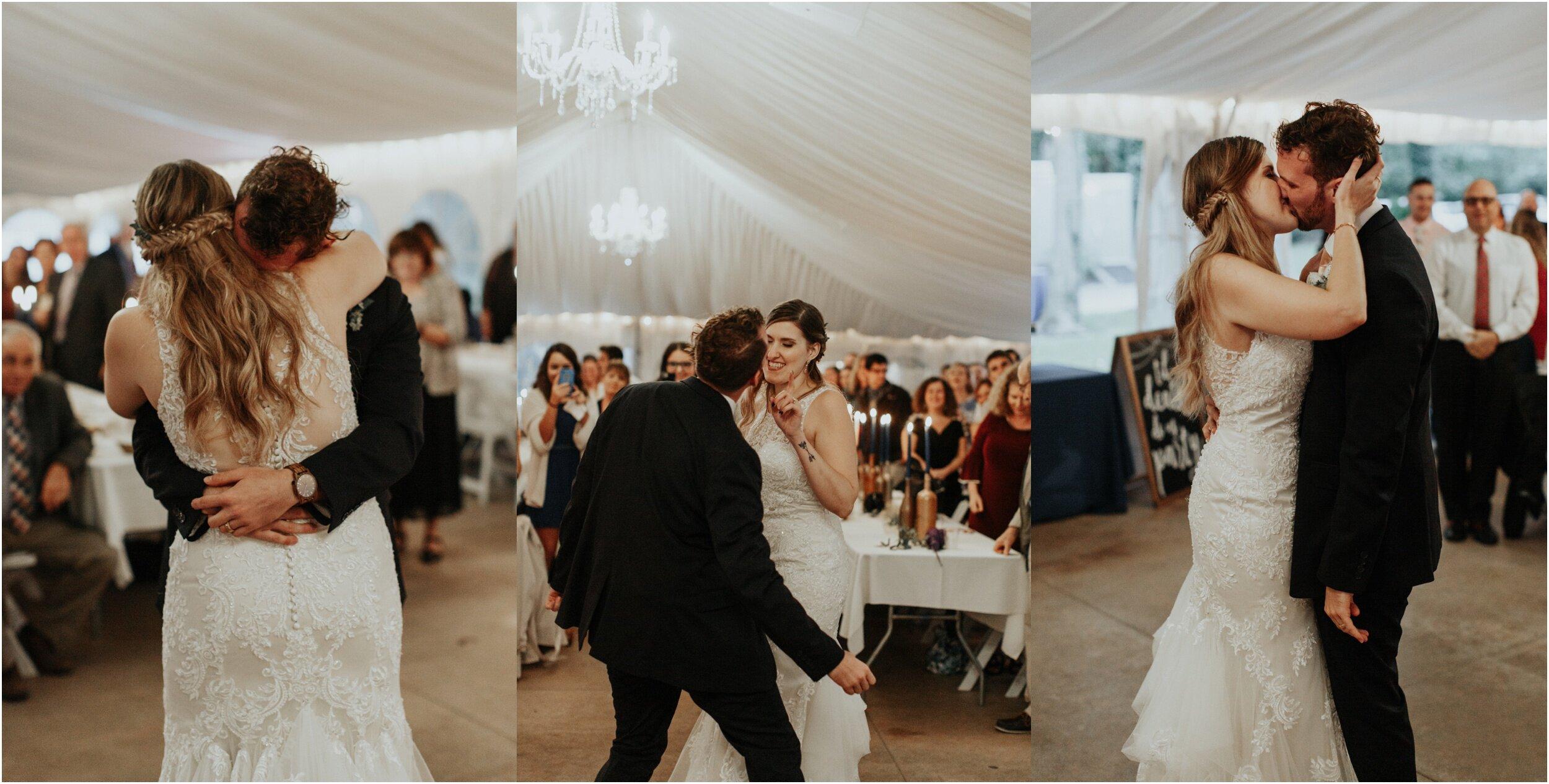 steph-and-jordan-cox-our-wedding-historic-shady-lane-compass-wedding-collective-hazel-lining-photography-destination-elopement-wedding-engagement-photography_0084.jpg