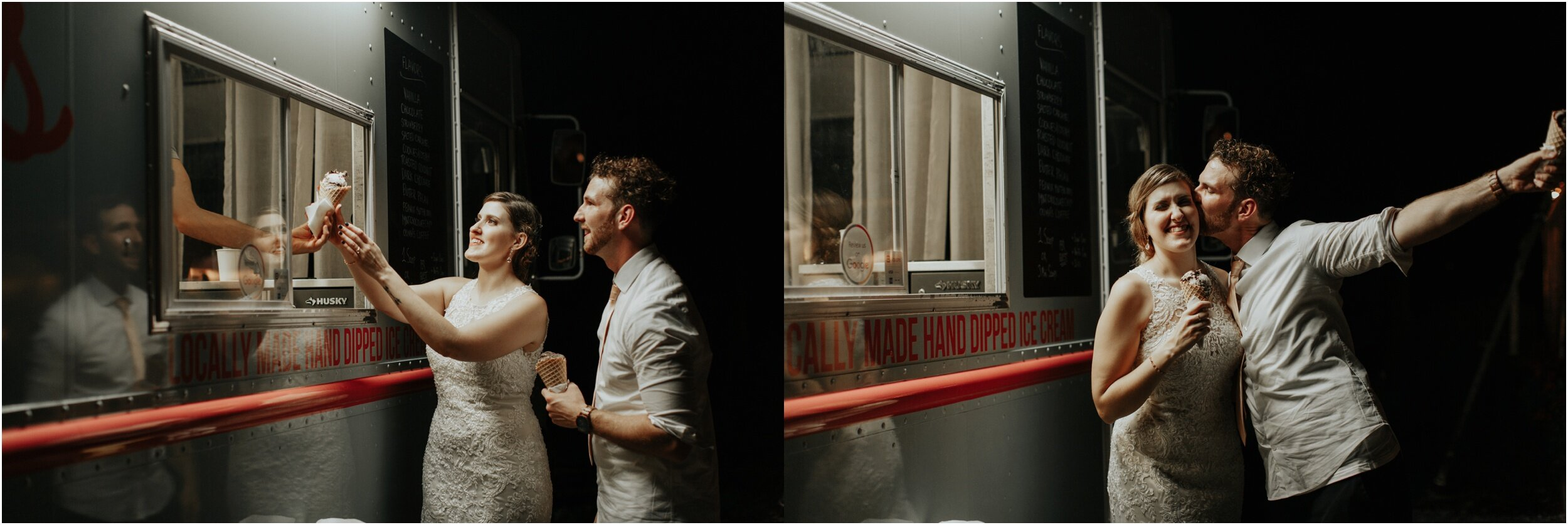 steph-and-jordan-cox-our-wedding-historic-shady-lane-compass-wedding-collective-hazel-lining-photography-destination-elopement-wedding-engagement-photography_0099.jpg