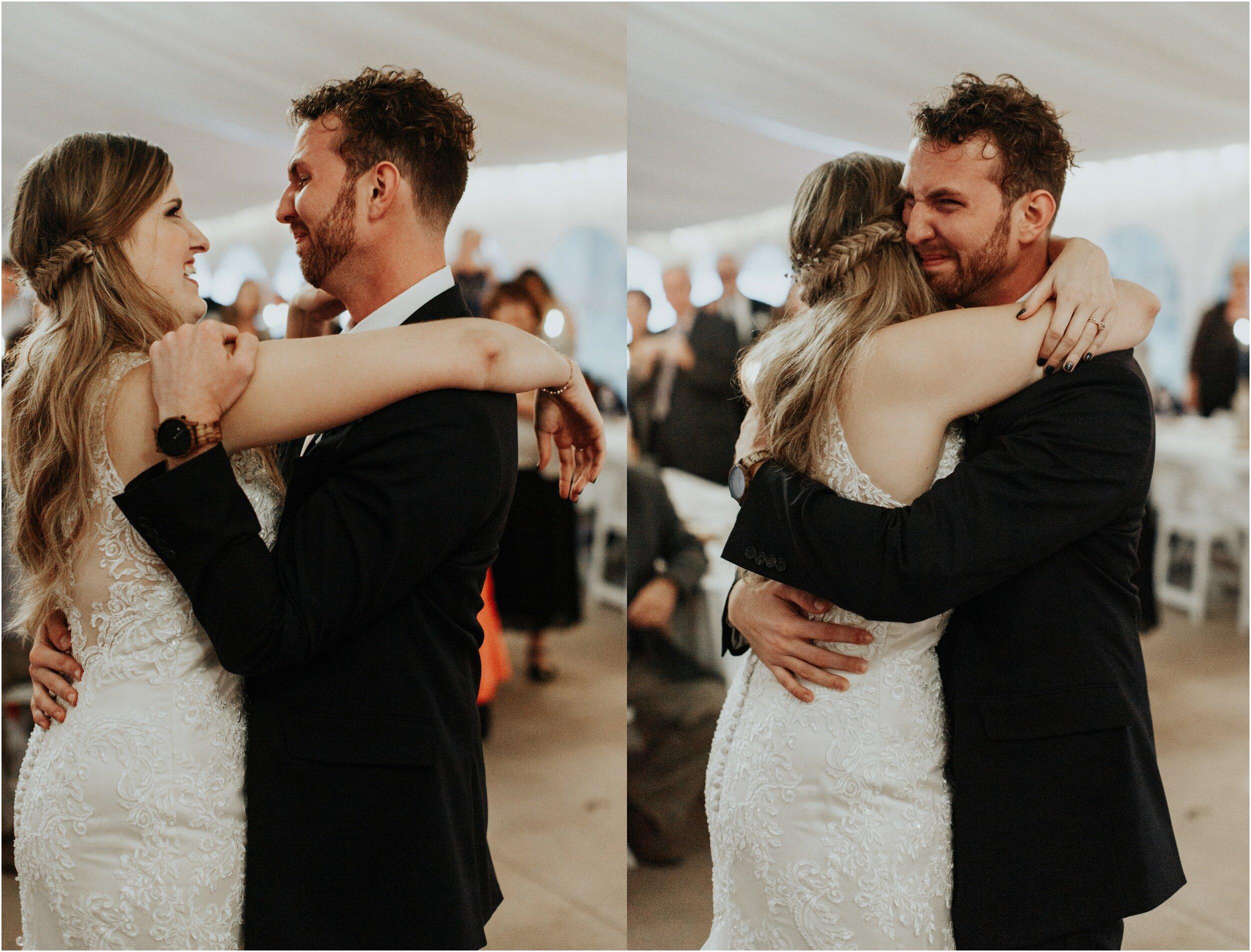 steph-and-jordan-cox-our-wedding-historic-shady-lane-compass-wedding-collective-hazel-lining-photography-destination-elopement-wedding-engagement-photography_0086.jpg