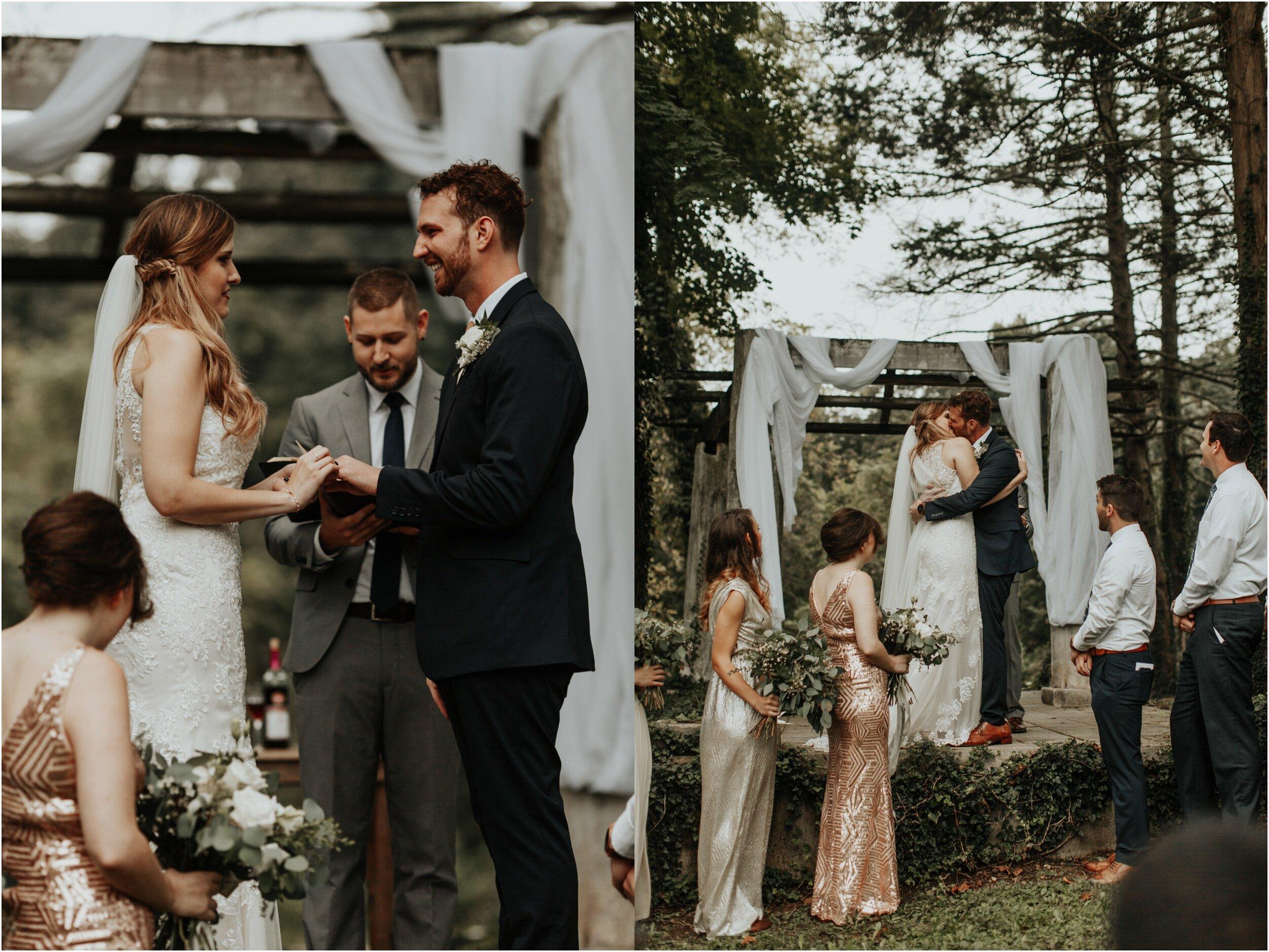 steph-and-jordan-cox-our-wedding-historic-shady-lane-compass-wedding-collective-hazel-lining-photography-destination-elopement-wedding-engagement-photography_0066.jpg