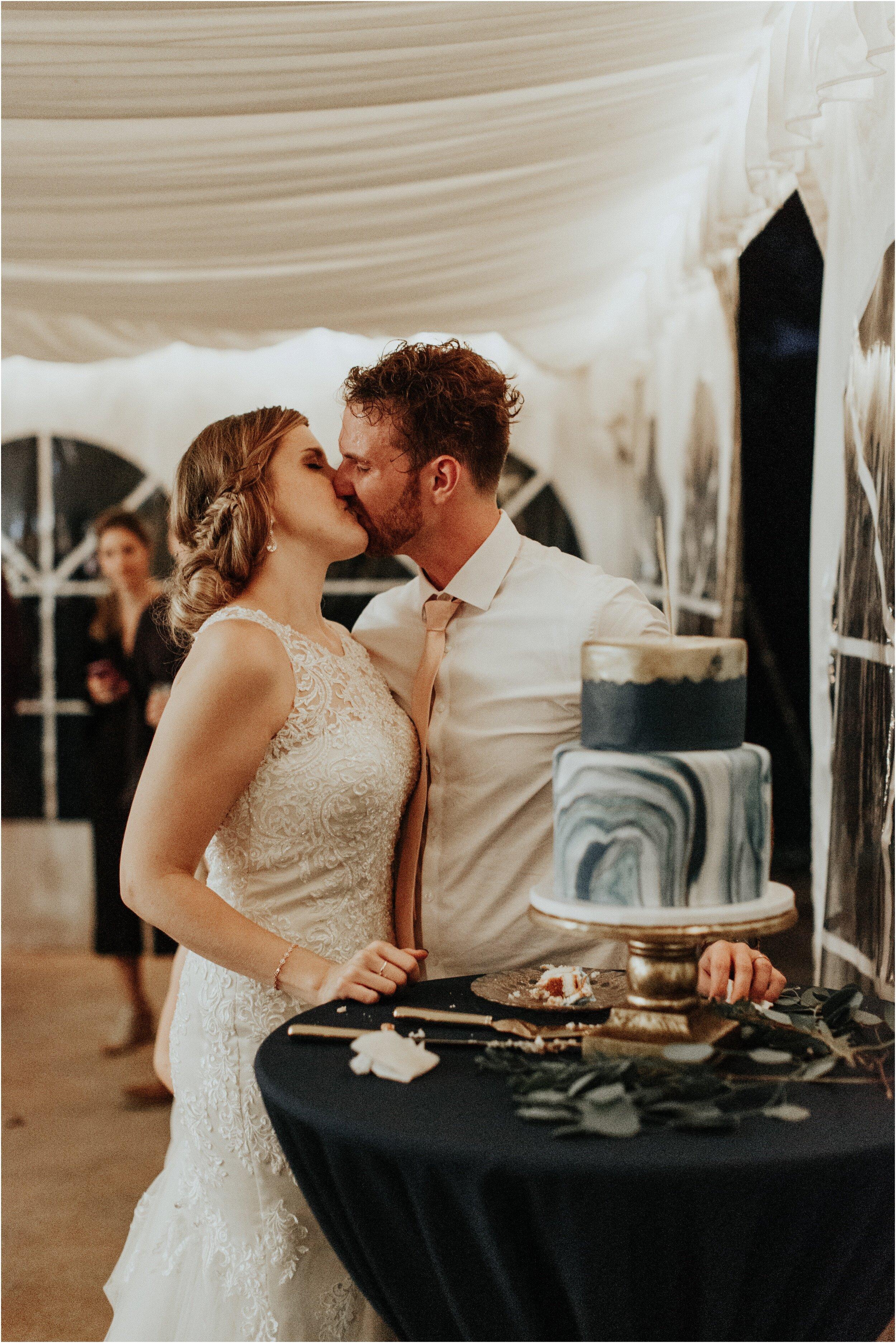 steph-and-jordan-cox-our-wedding-historic-shady-lane-compass-wedding-collective-hazel-lining-photography-destination-elopement-wedding-engagement-photography_0097.jpg