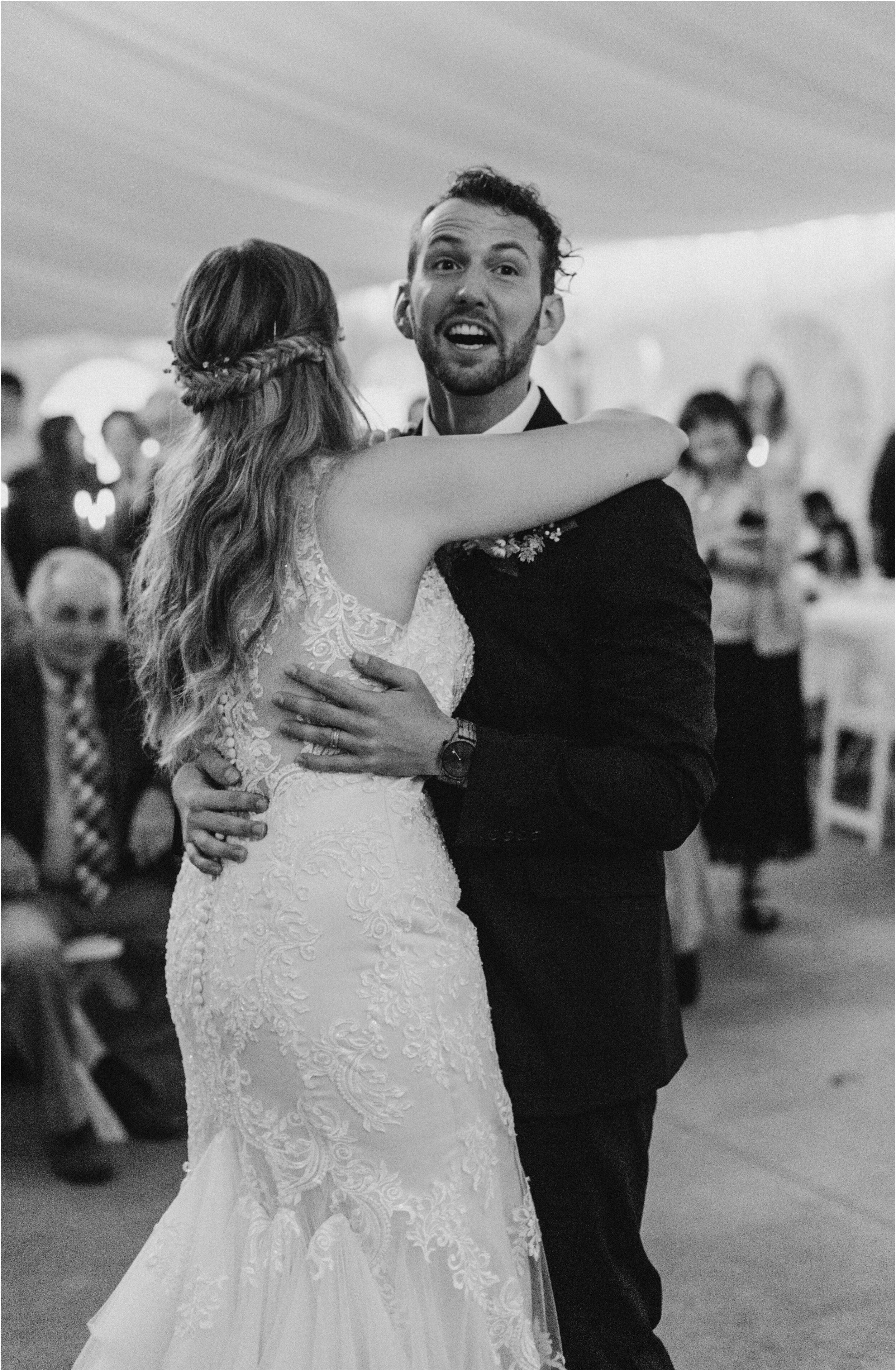 steph-and-jordan-cox-our-wedding-historic-shady-lane-compass-wedding-collective-hazel-lining-photography-destination-elopement-wedding-engagement-photography_0085.jpg
